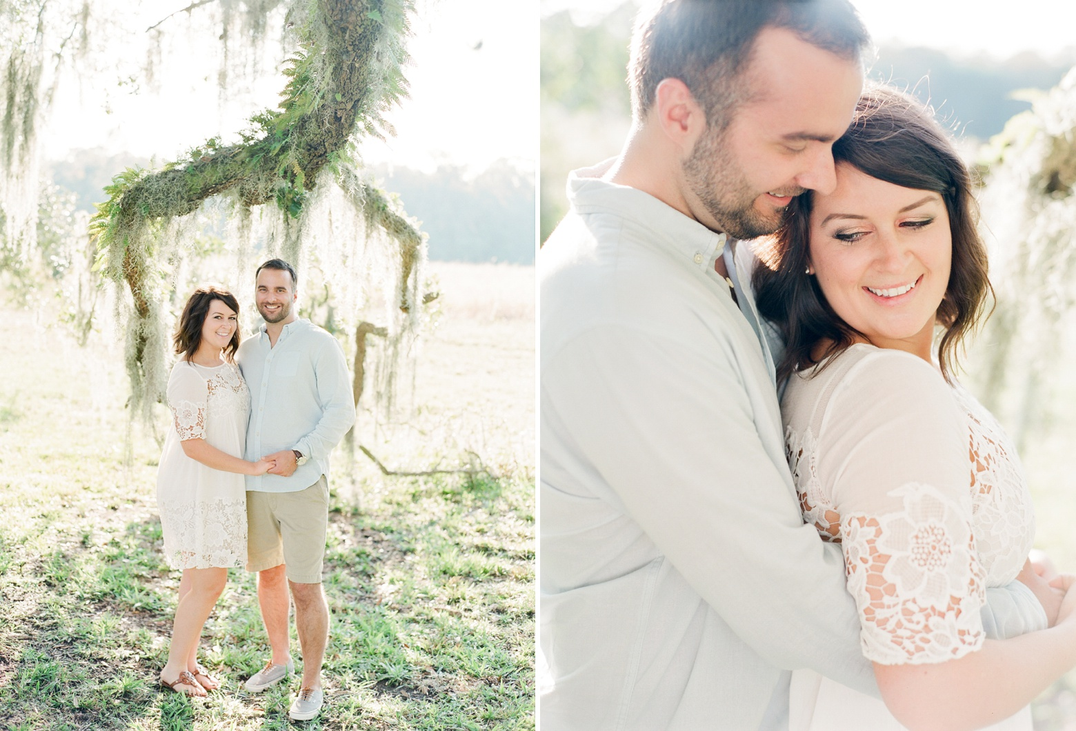 Savannah Engagement at Wormsloe by The Happy Bloom Fine Art Photography_0018.jpg