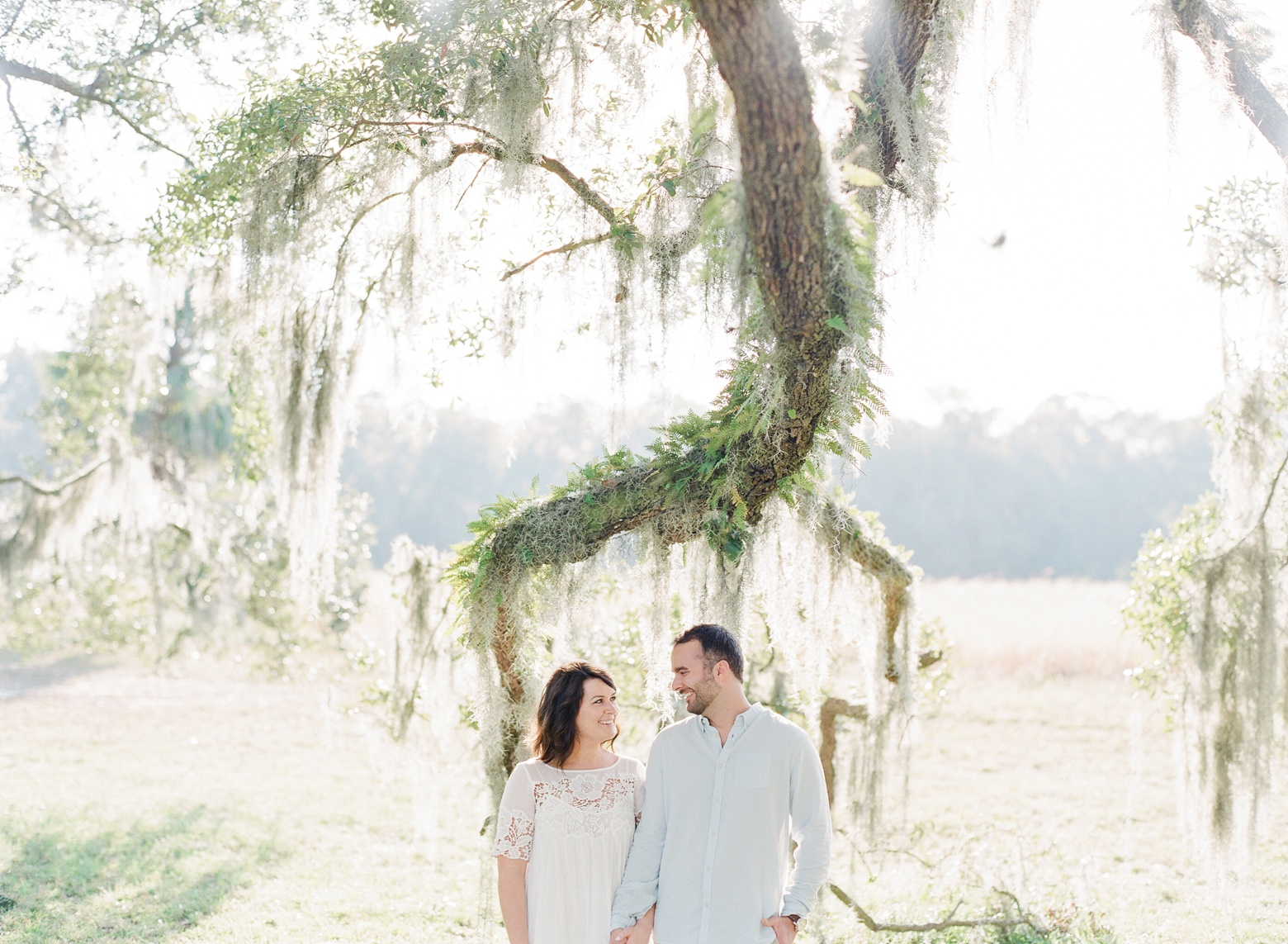 Savannah Engagement at Wormsloe by The Happy Bloom Fine Art Photography_0023.jpg
