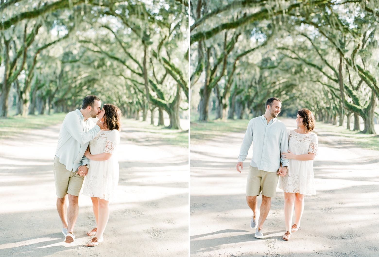 Savannah Engagement at Wormsloe by The Happy Bloom Fine Art Photography_0027.jpg