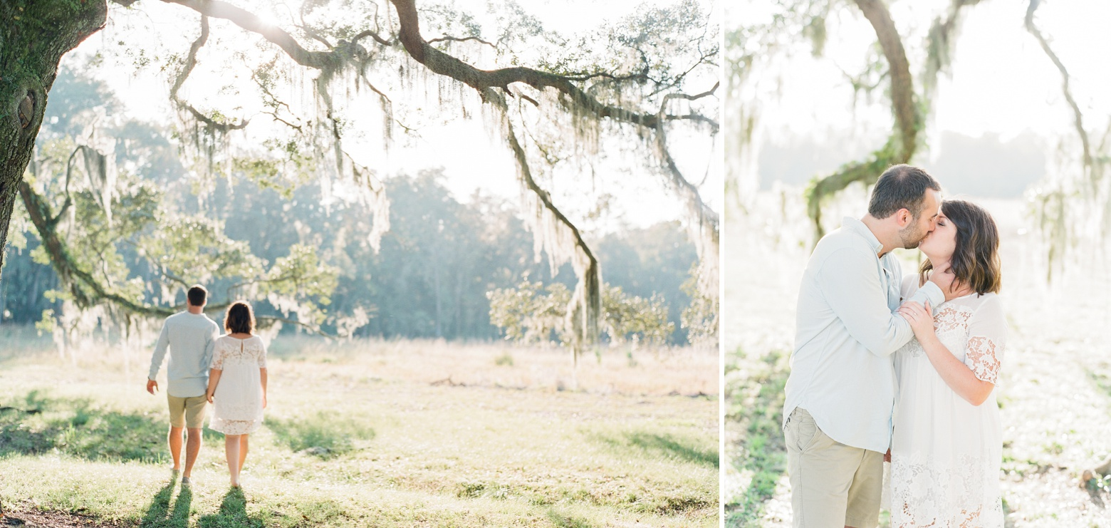 Savannah Engagement at Wormsloe by The Happy Bloom Fine Art Photography_0029.jpg