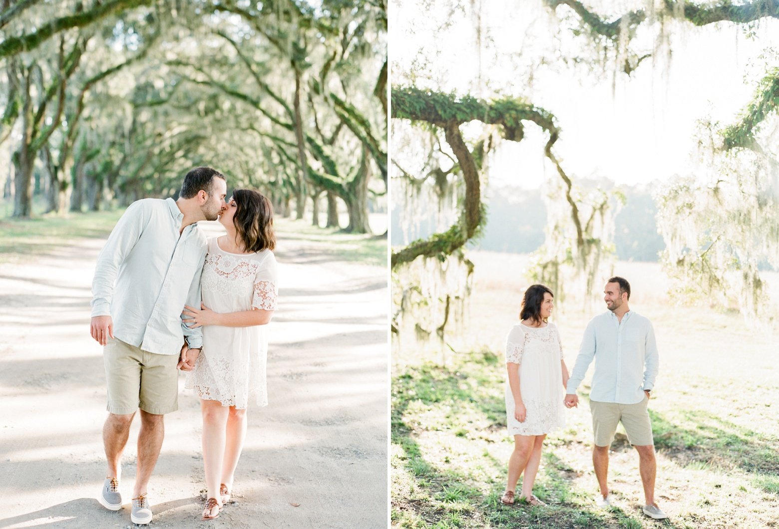 Savannah Engagement at Wormsloe by The Happy Bloom Fine Art Photography_0031.jpg