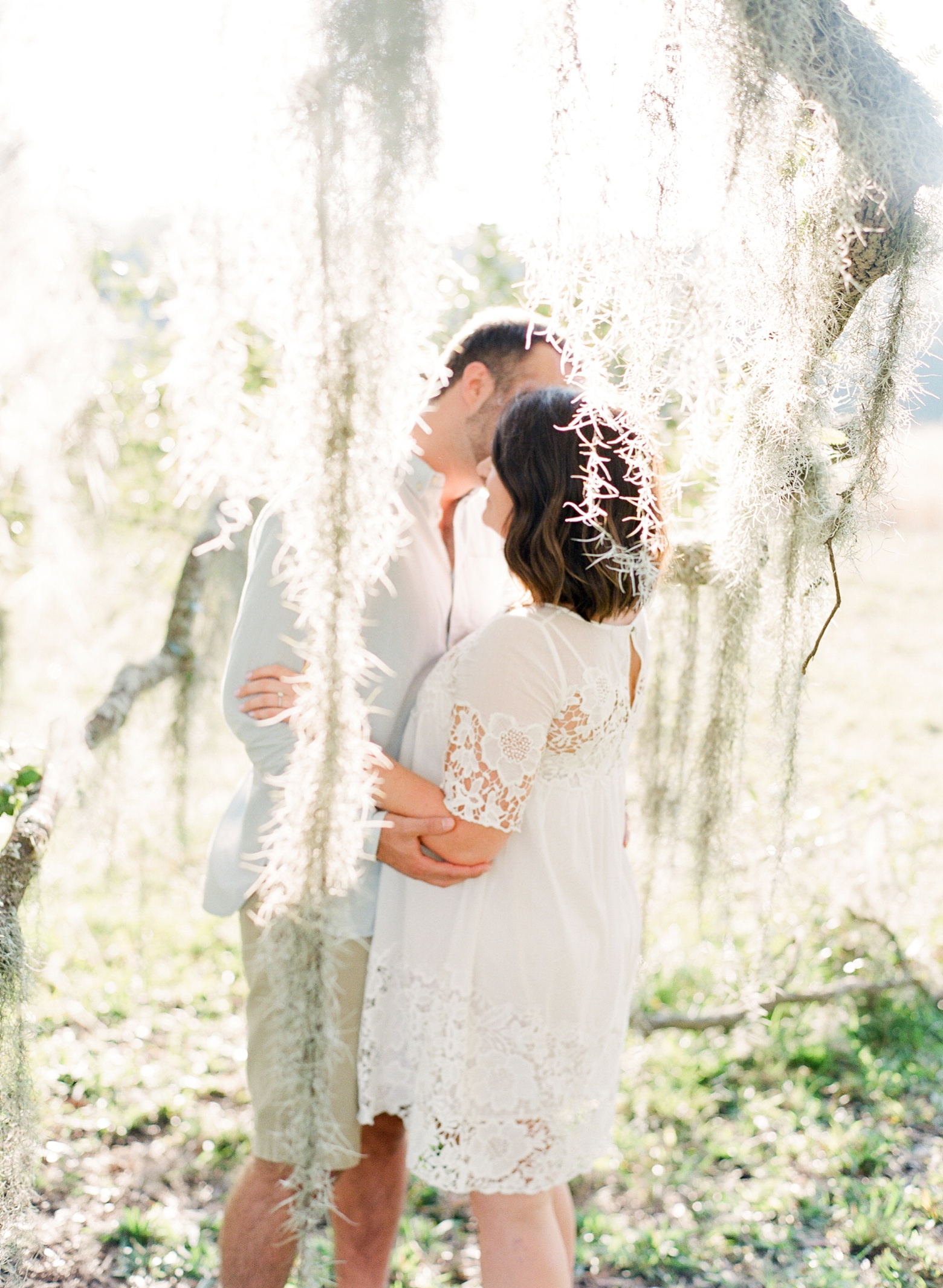 Savannah Engagement at Wormsloe by The Happy Bloom Fine Art Photography_0033.jpg