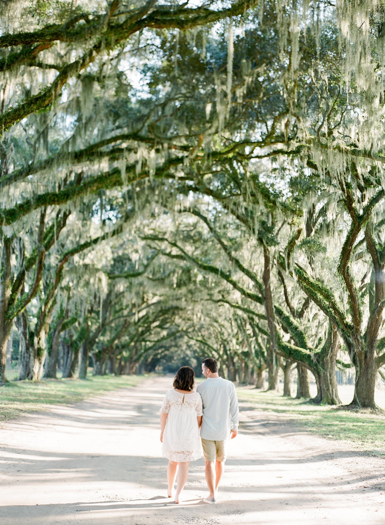 Savannah Engagement at Wormsloe by The Happy Bloom Fine Art Photography_0032.jpg
