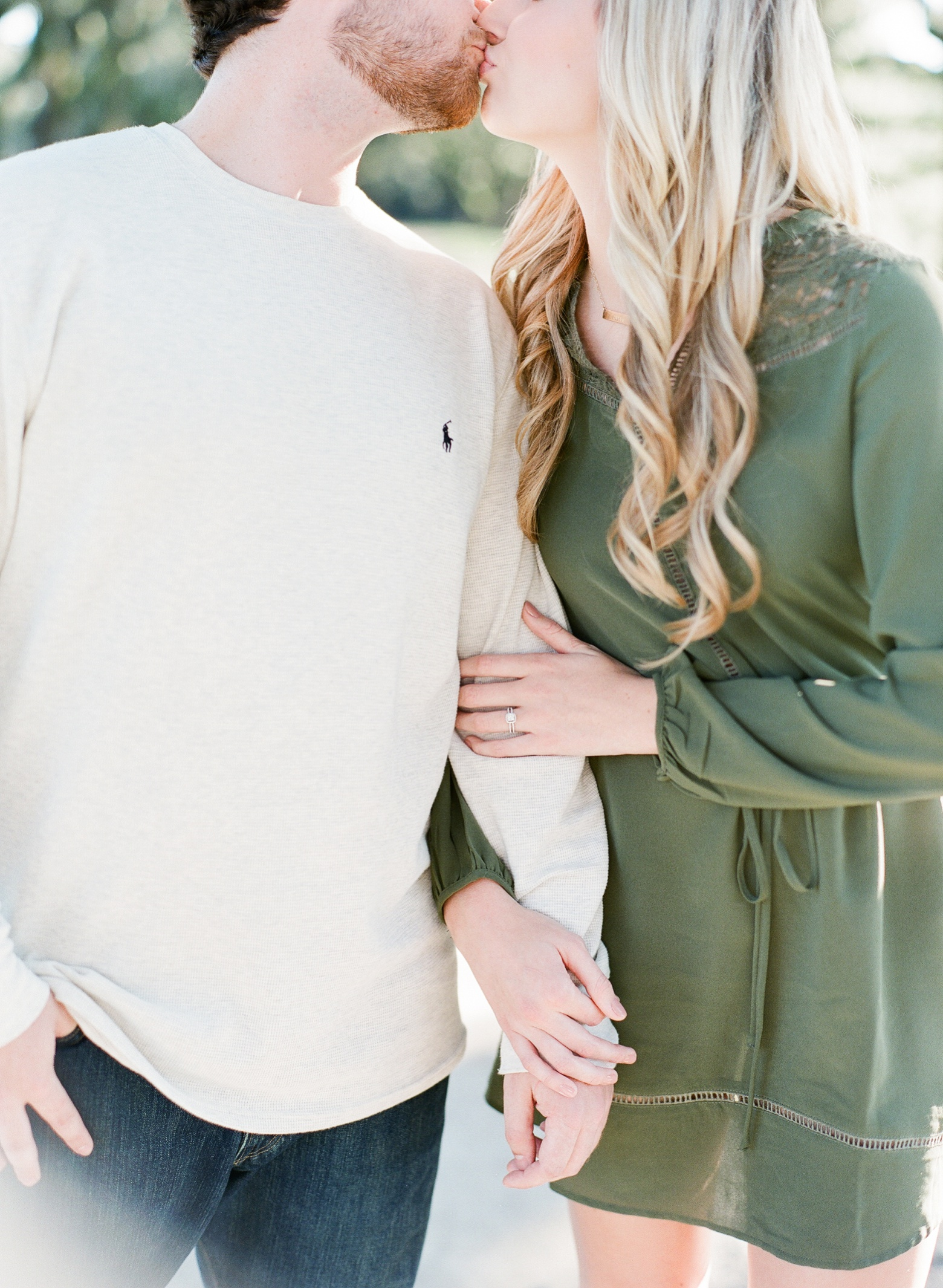 Wormsloe Savannah Georgia Engagement by The Happy Bloom Fine Art Photography_0043.jpg