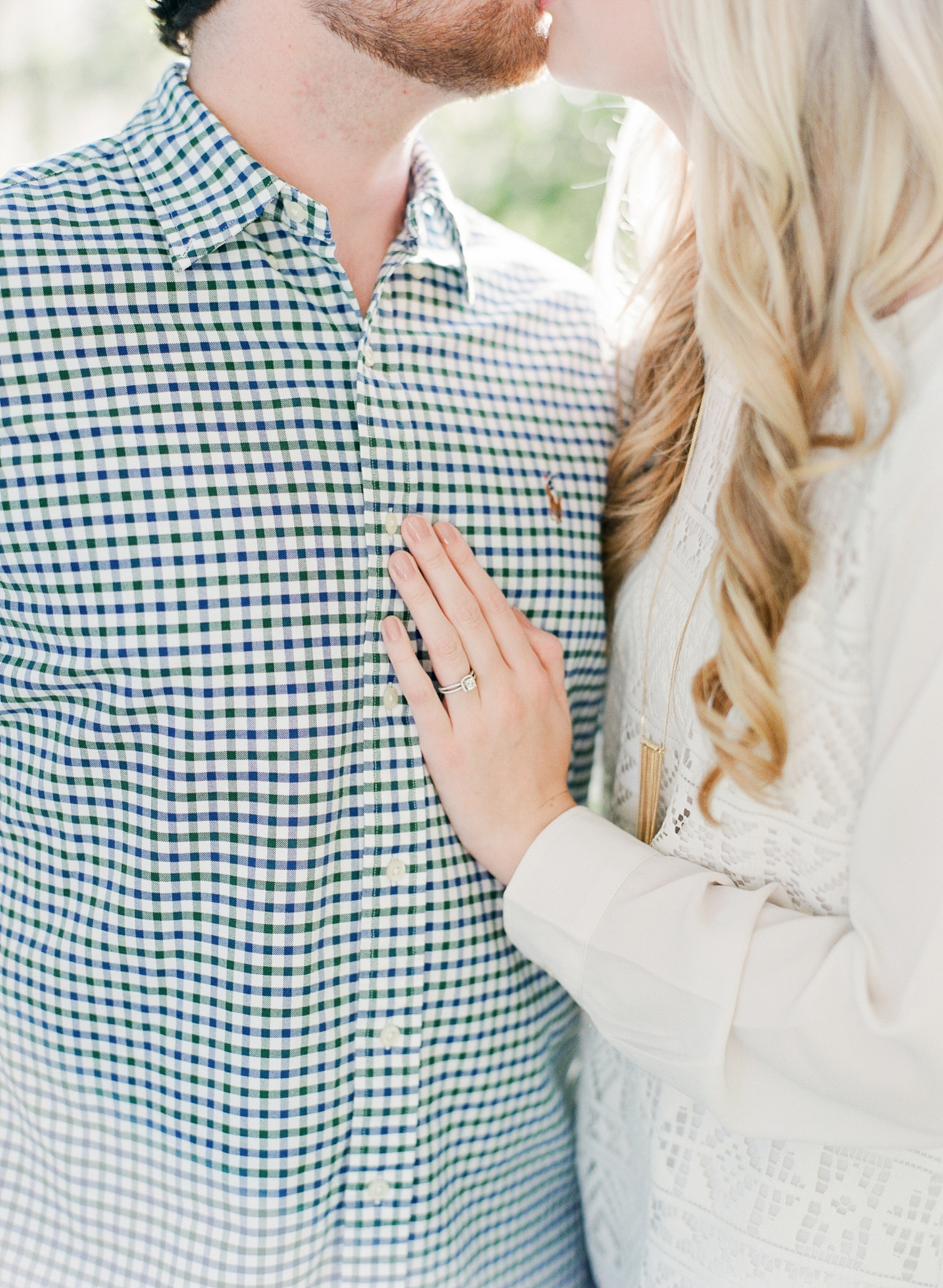 Wormsloe Savannah Georgia Engagement by The Happy Bloom Fine Art Photography_0055.jpg
