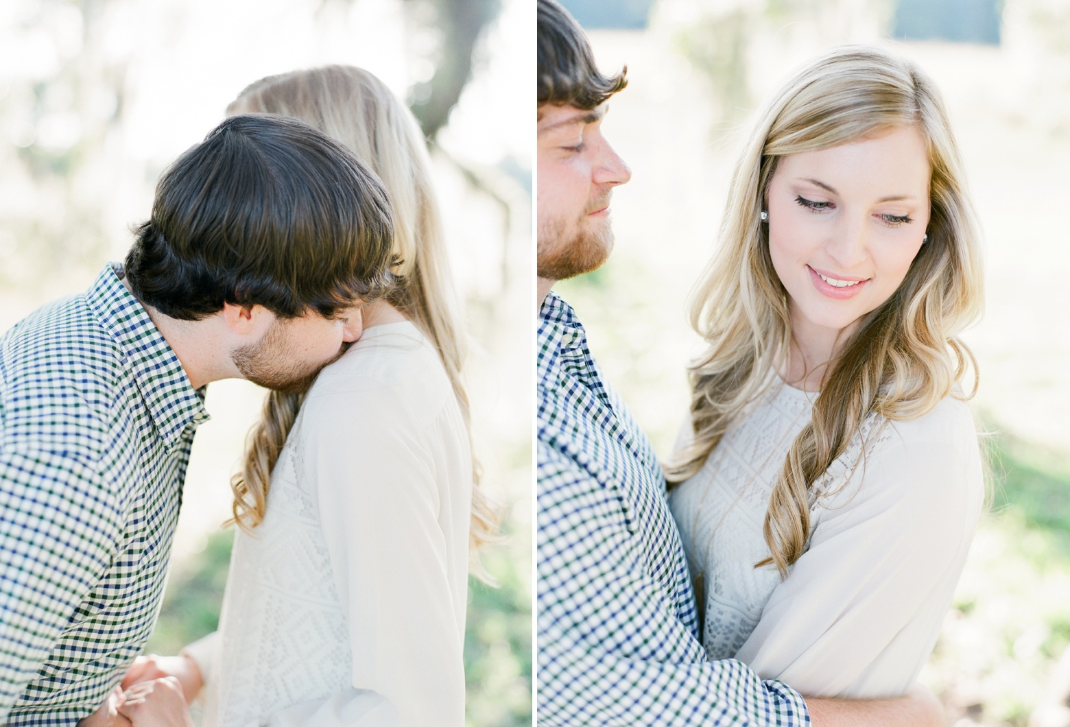 Wormsloe Savannah Georgia Engagement by The Happy Bloom Fine Art Photography_0060.jpg