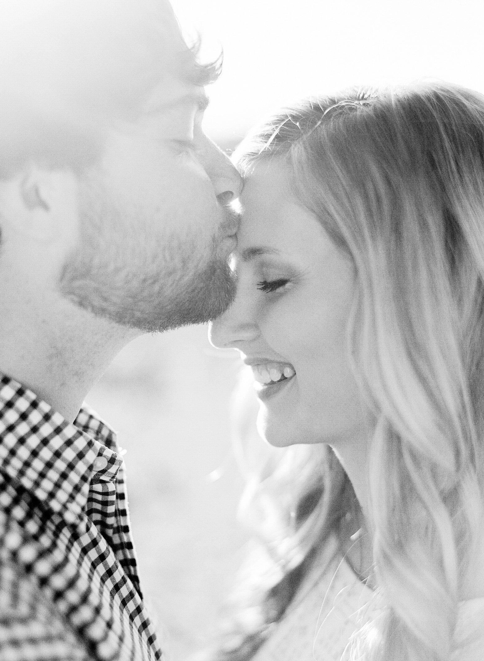 Wormsloe Savannah Georgia Engagement by The Happy Bloom Fine Art Photography_0059.jpg