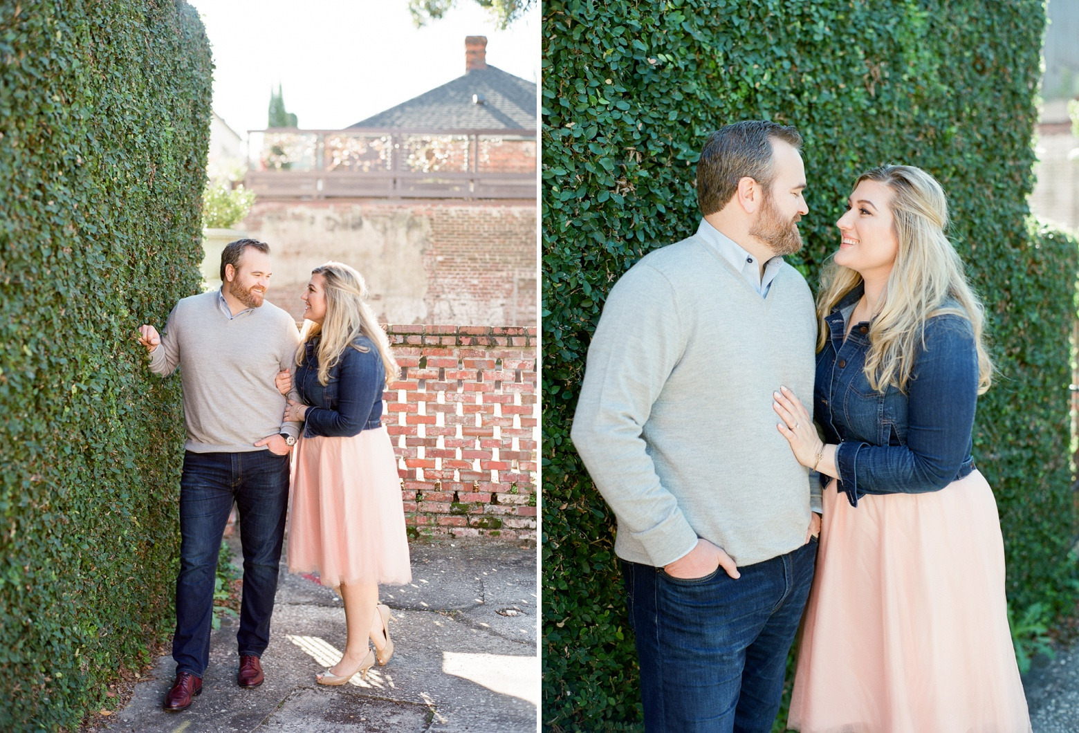 Charleston South Carolina Engagement by The Happy Bloom Fine Art Photography_0005.jpg