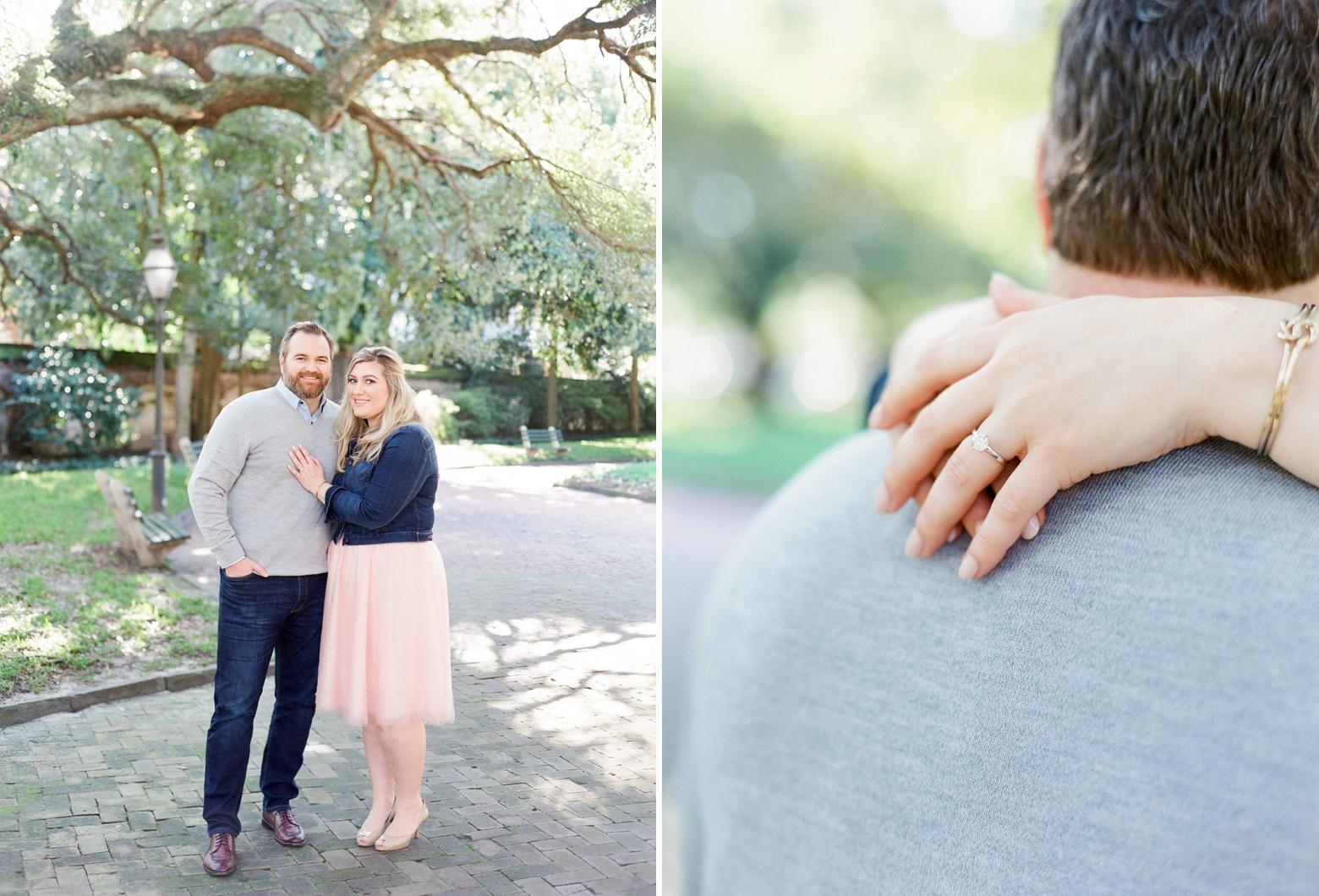 Charleston South Carolina Engagement by The Happy Bloom Fine Art Photography_0007.jpg