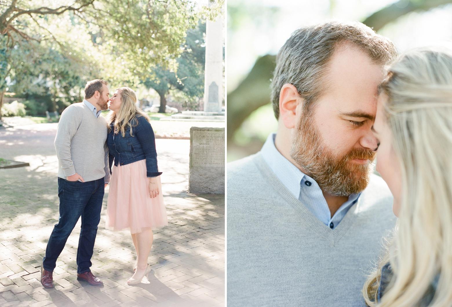 Charleston South Carolina Engagement by The Happy Bloom Fine Art Photography_0020.jpg