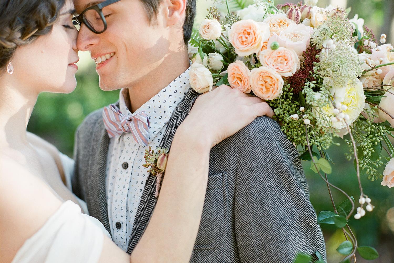 Boone Hall Charleston Wedding by The Happy Bloom.jpg