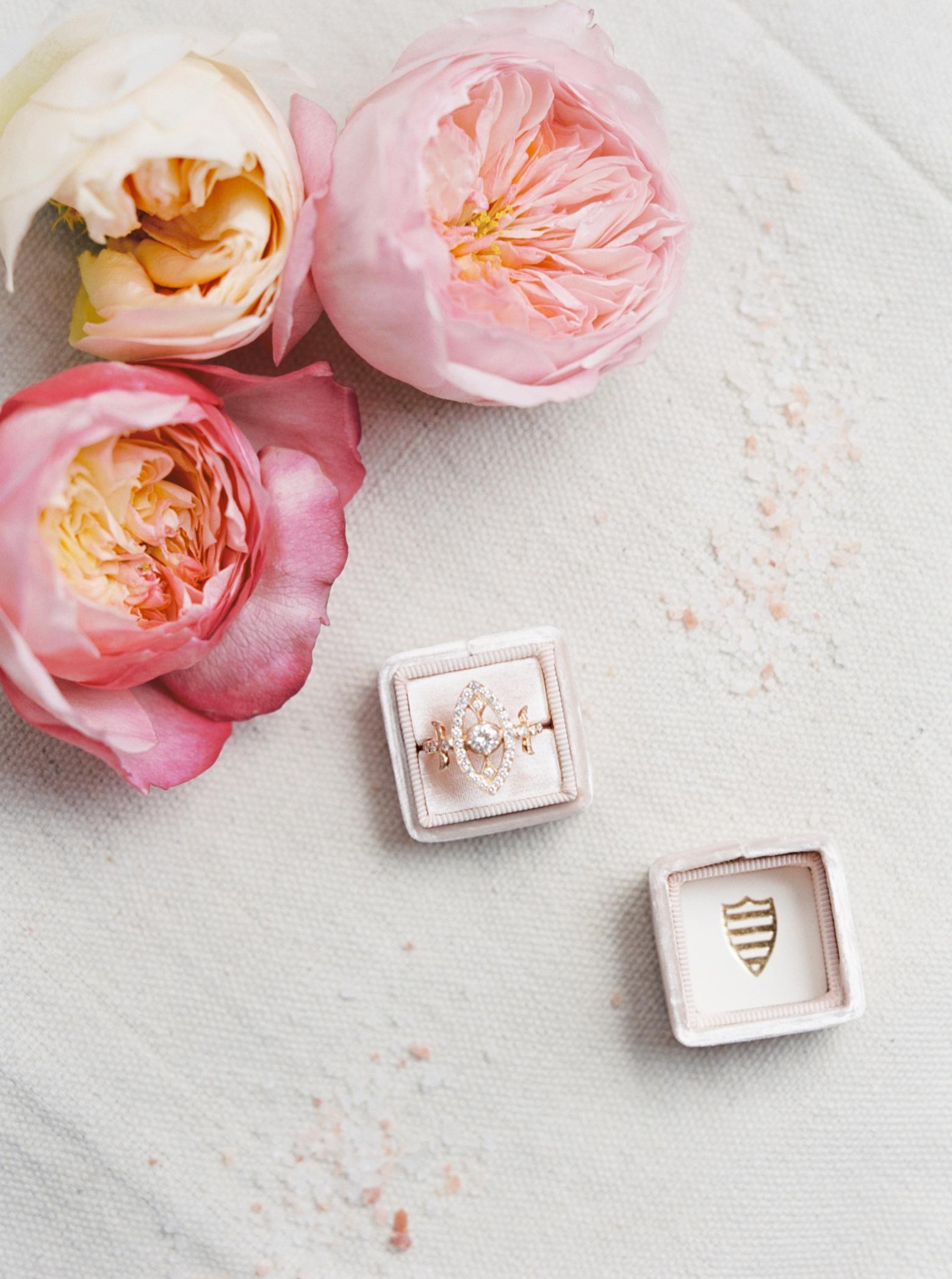 Blush and Grey Wedding by The Happy Bloom_0002.jpg