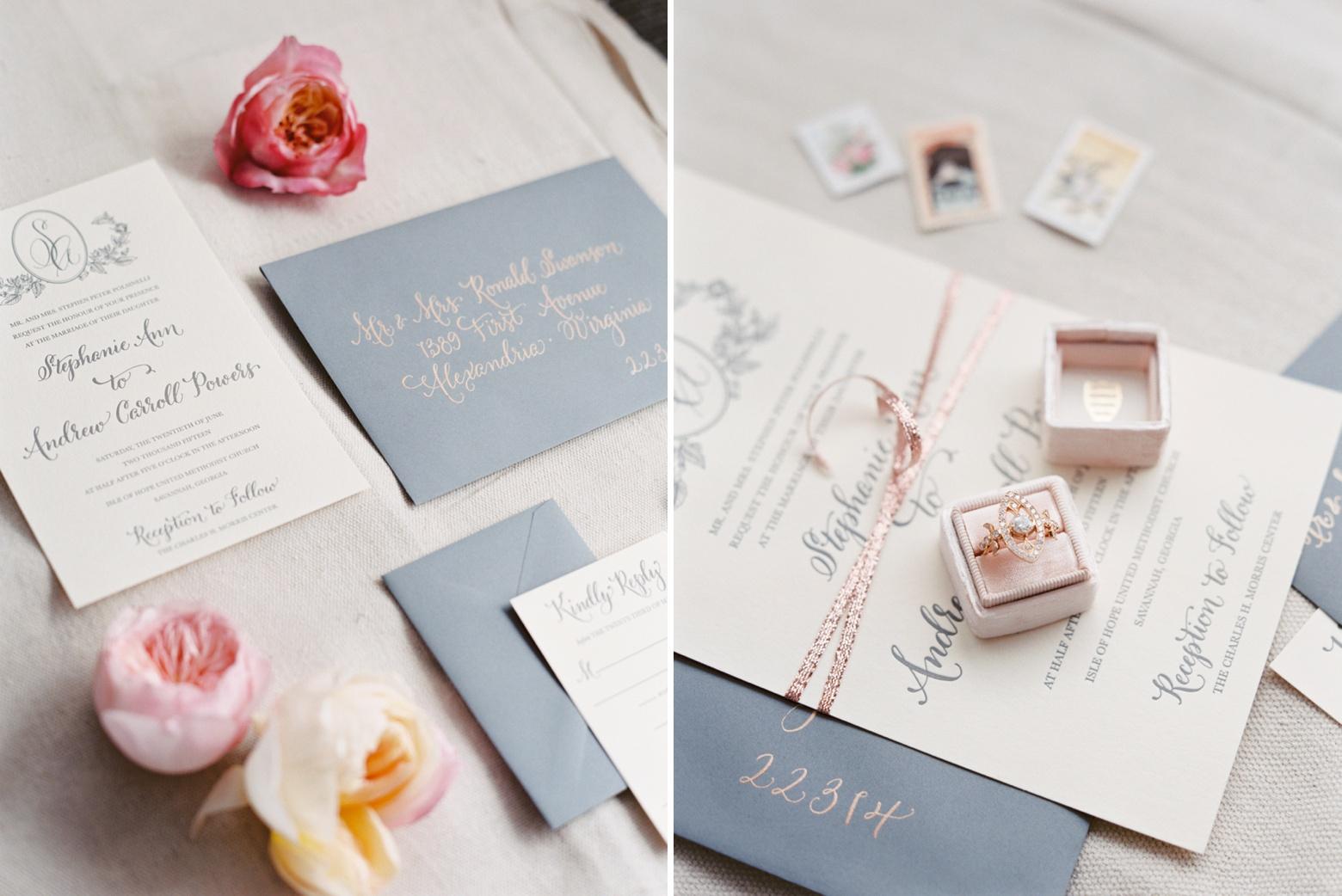 Blush and Grey Wedding by The Happy Bloom_0003.jpg