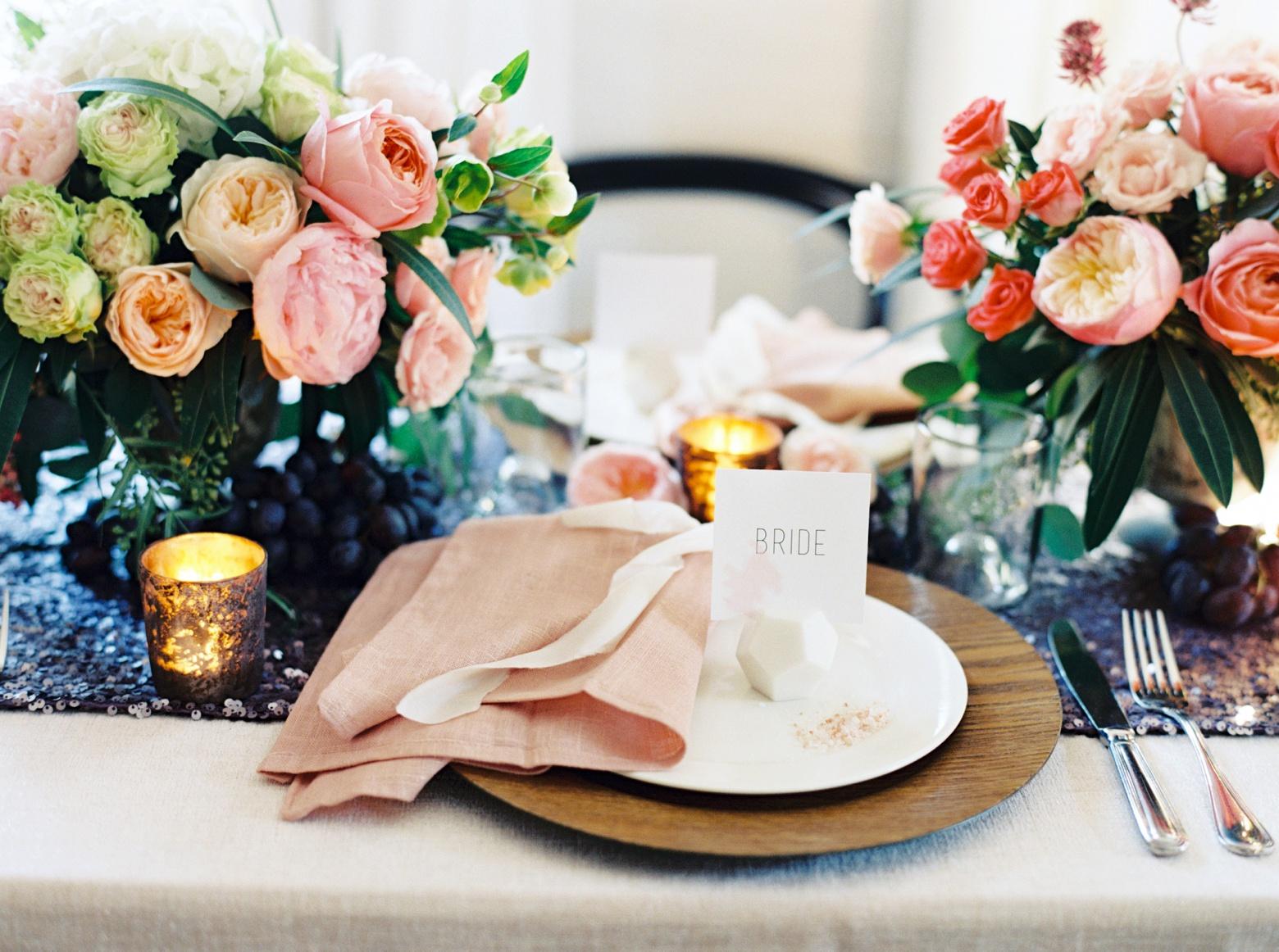 Blush and Grey Wedding by The Happy Bloom_0008.jpg