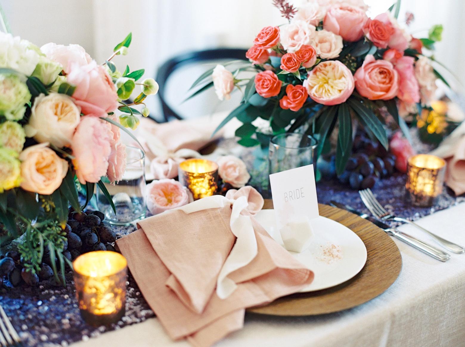 Blush and Grey Wedding by The Happy Bloom_0009.jpg