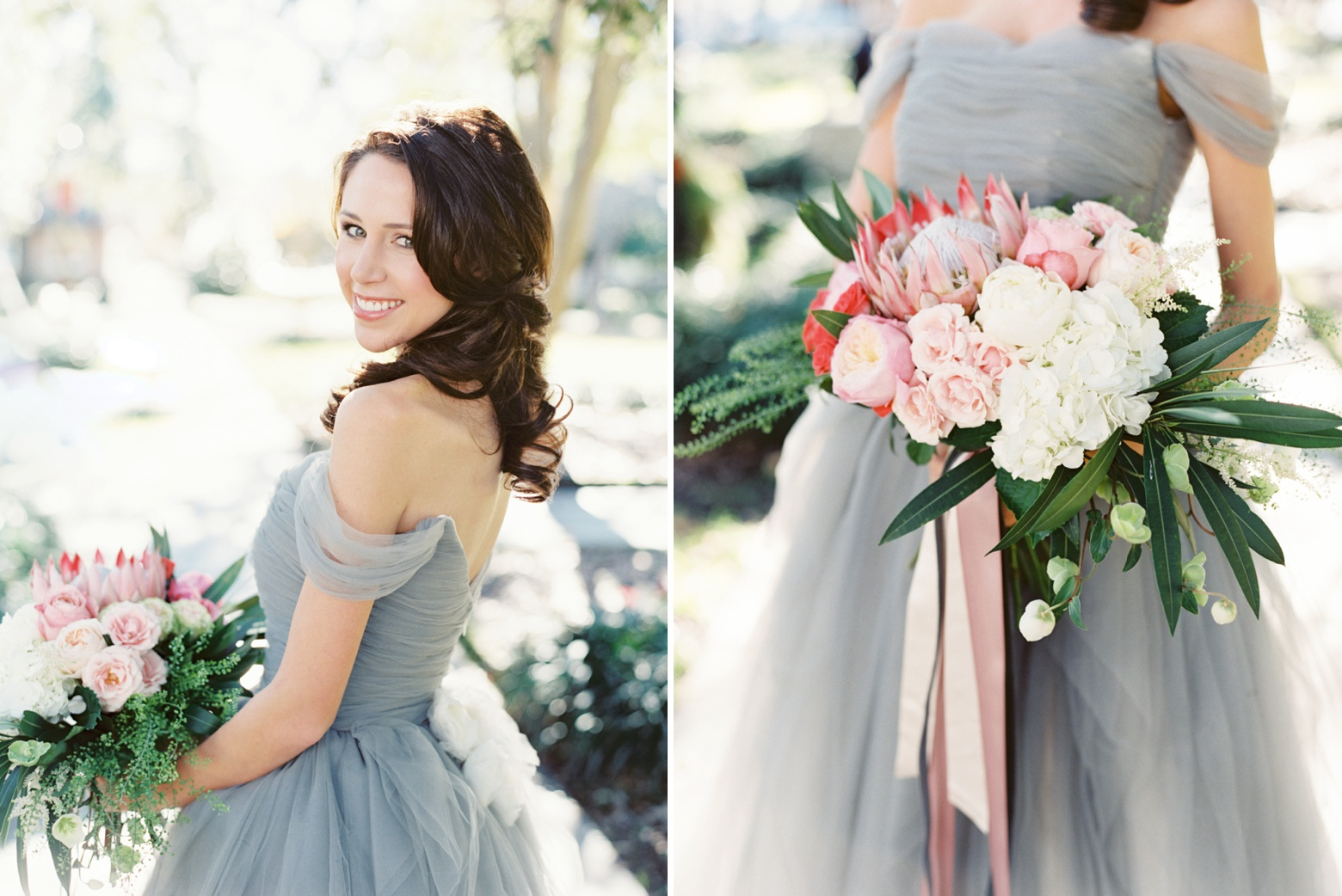 Blush and Grey Wedding by The Happy Bloom_0012.jpg