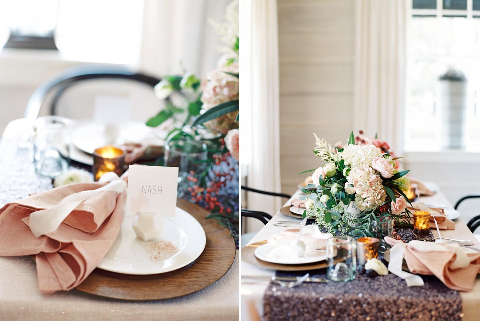 Blush and Grey Wedding by The Happy Bloom_0004.jpg