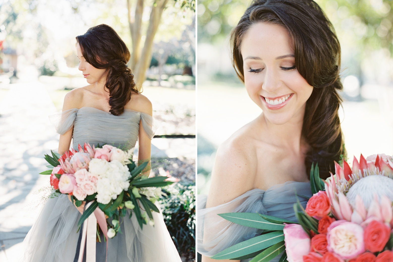 Blush and Grey Wedding by The Happy Bloom_0014.jpg