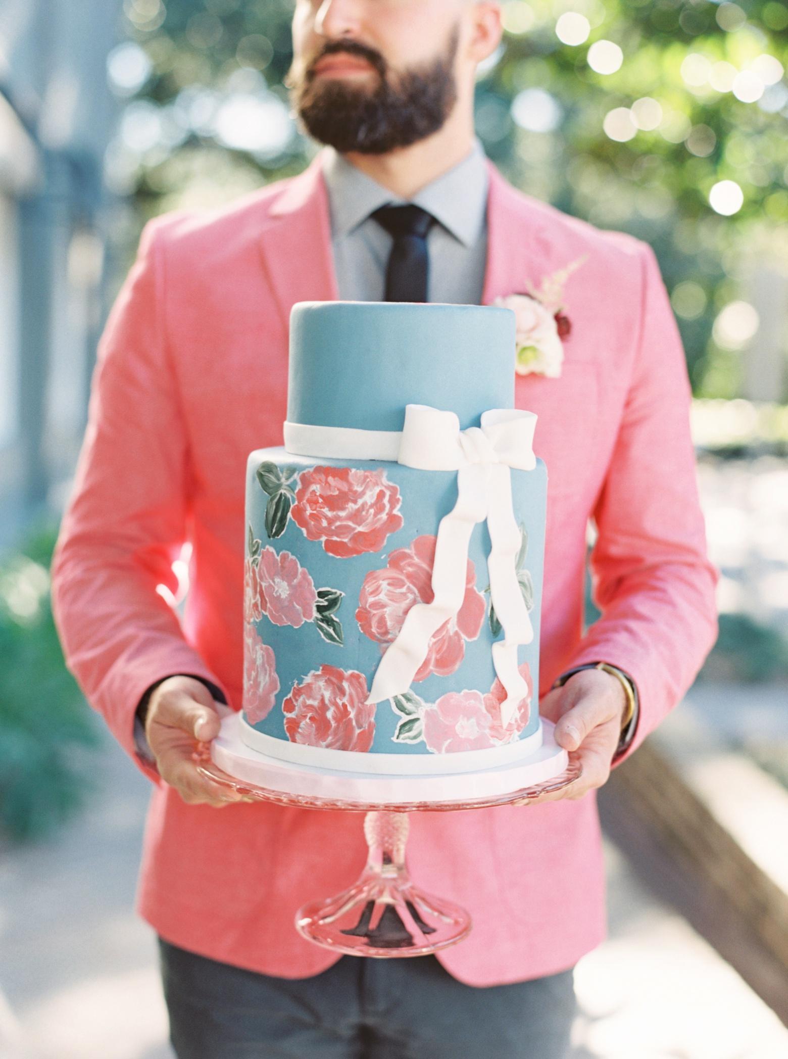 Blush and Grey Wedding by The Happy Bloom_0018.jpg
