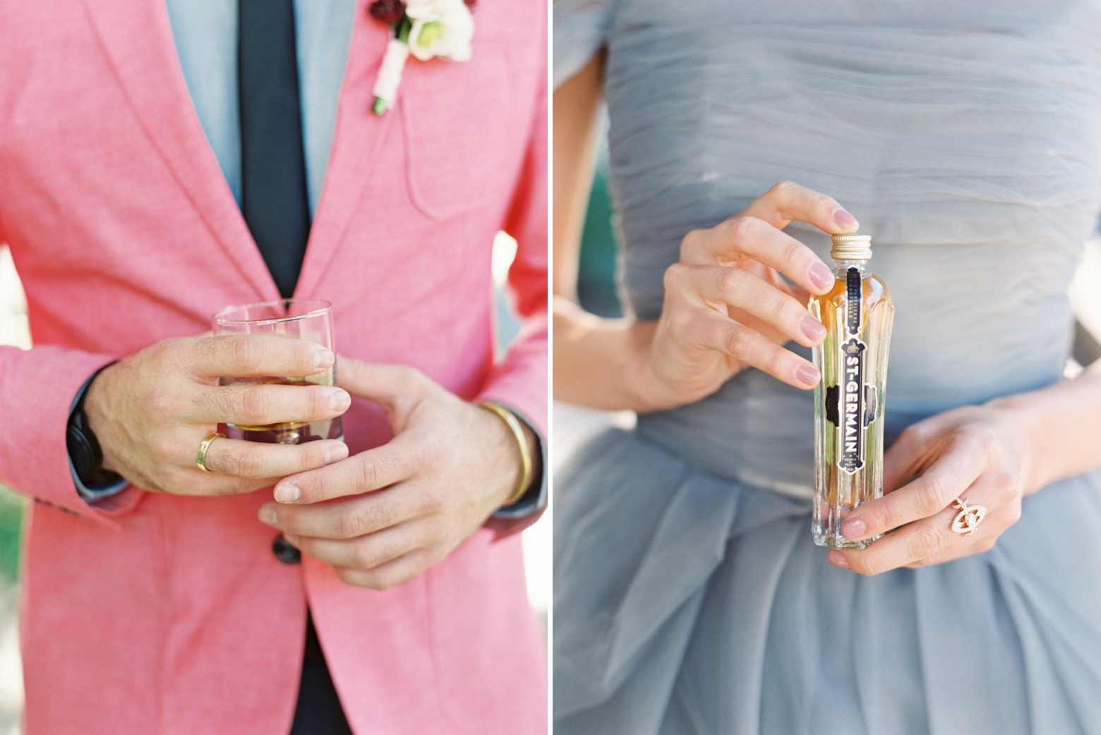 Blush and Grey Wedding by The Happy Bloom_0019.jpg