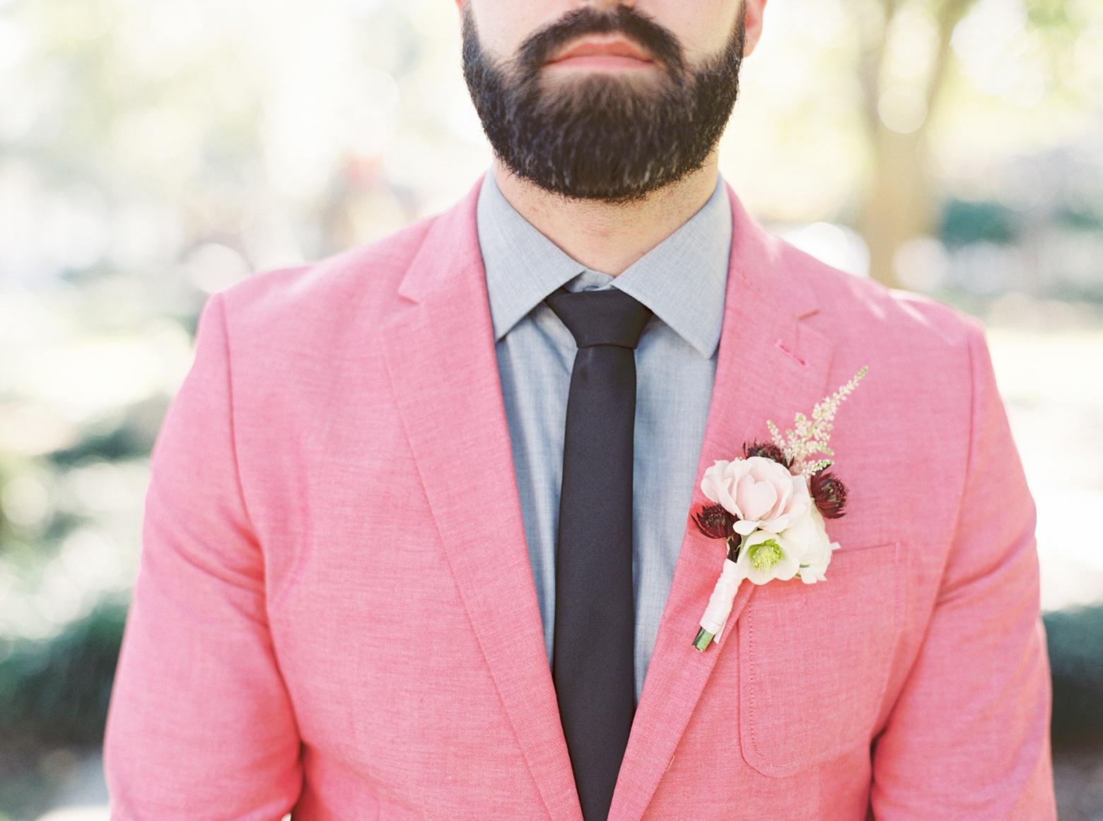 Blush and Grey Wedding by The Happy Bloom_0023.jpg