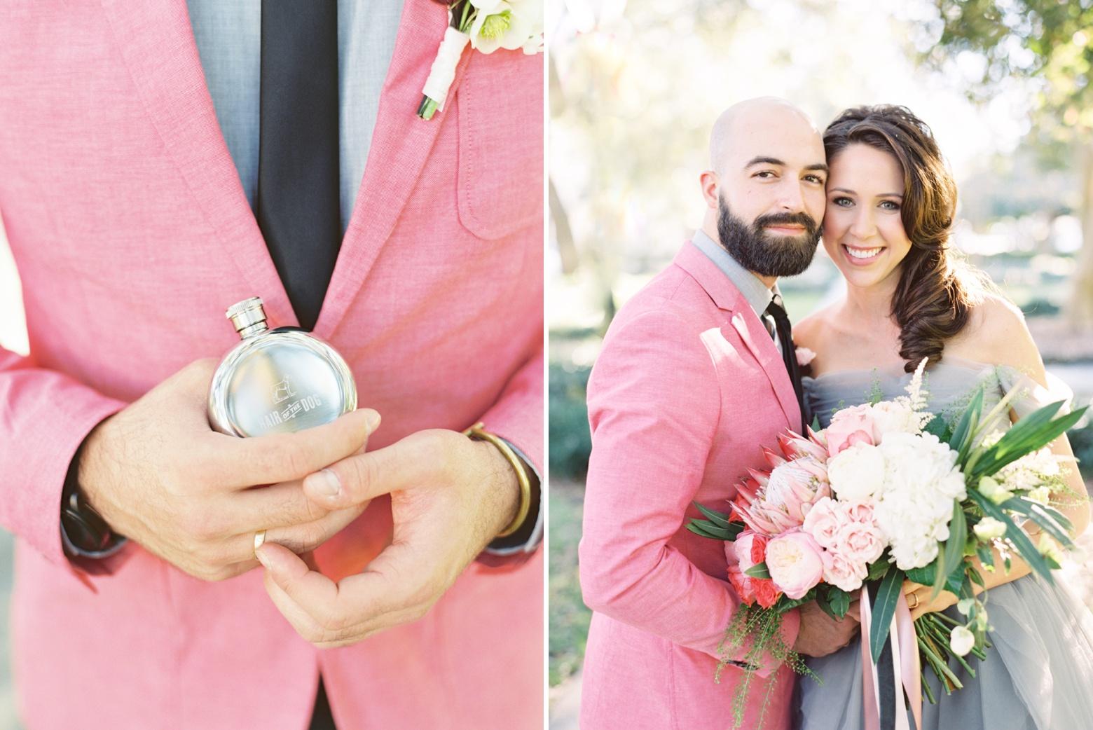 Blush and Grey Wedding by The Happy Bloom_0030.jpg