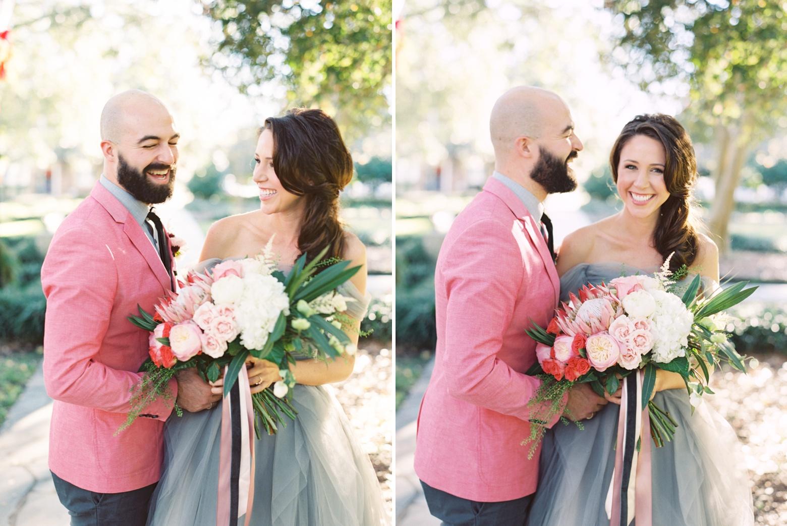 Blush and Grey Wedding by The Happy Bloom_0031.jpg