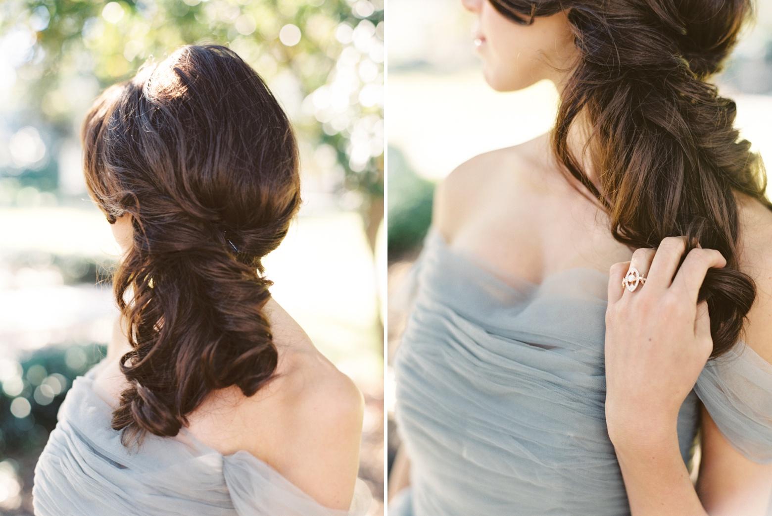 Blush and Grey Wedding by The Happy Bloom_0032.jpg