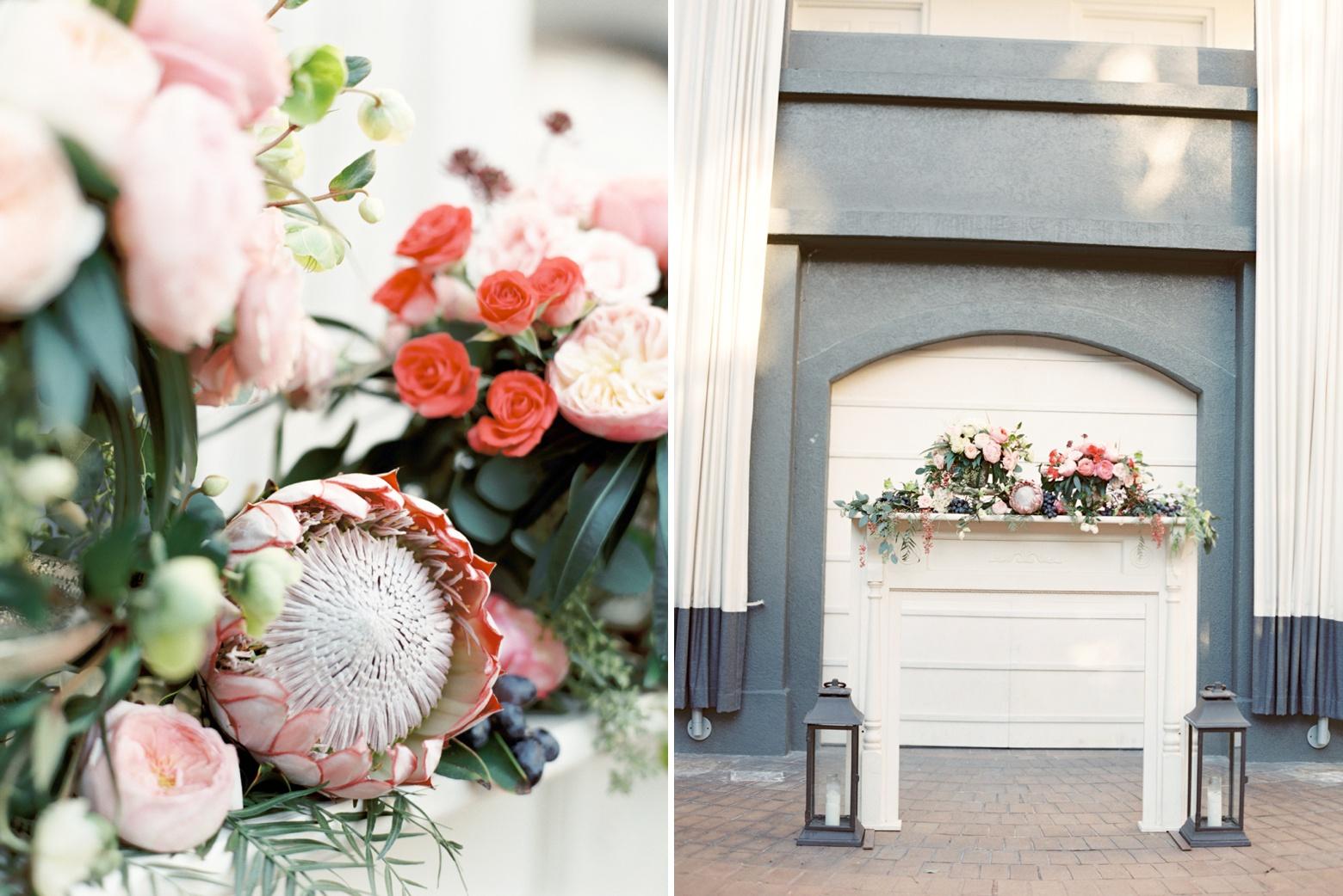 Blush and Grey Wedding by The Happy Bloom_0037.jpg