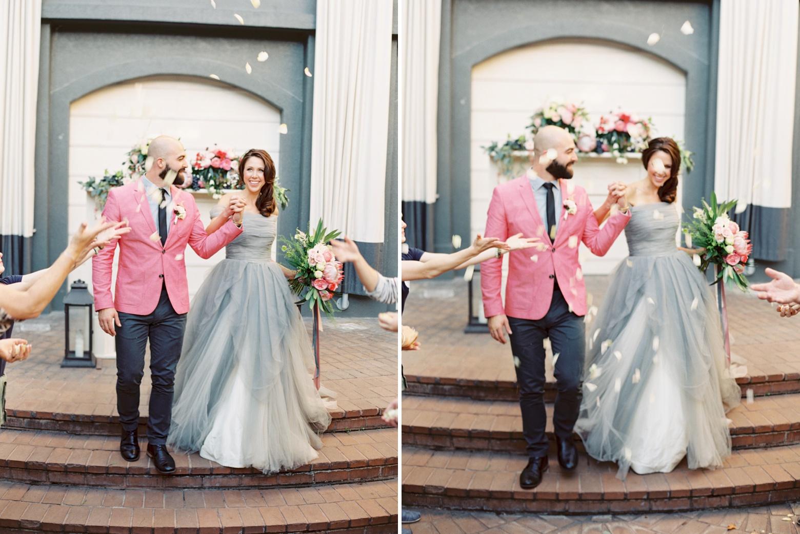 Blush and Grey Wedding by The Happy Bloom_0040.jpg