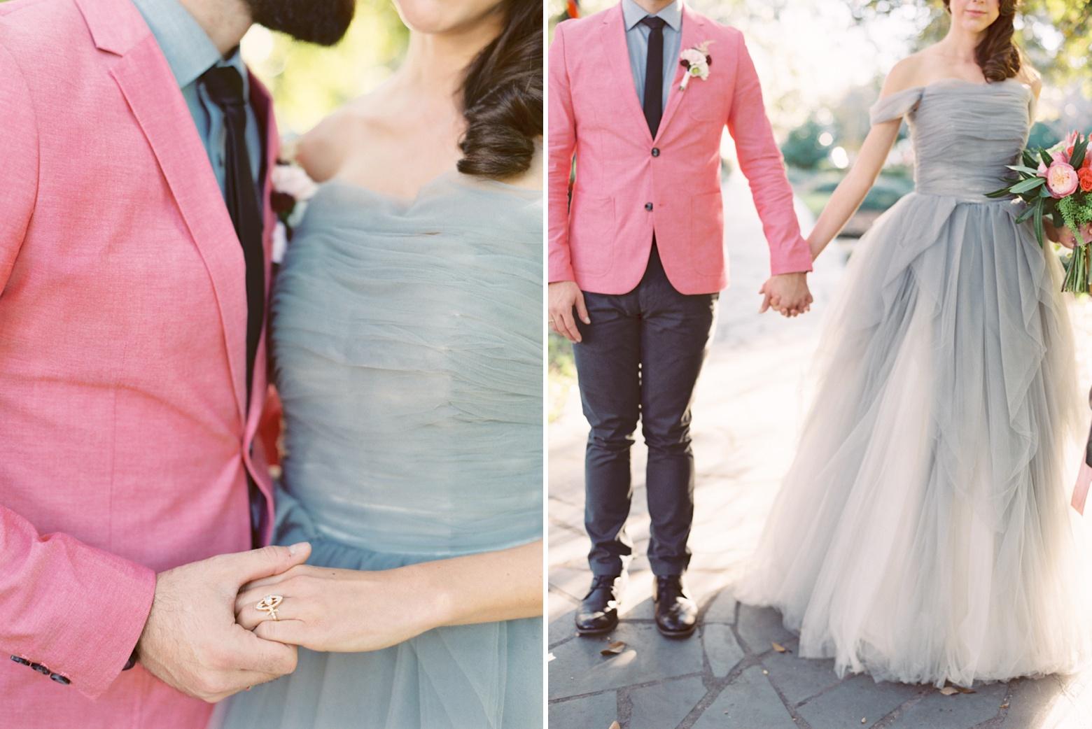 Blush and Grey Wedding by The Happy Bloom_0042.jpg