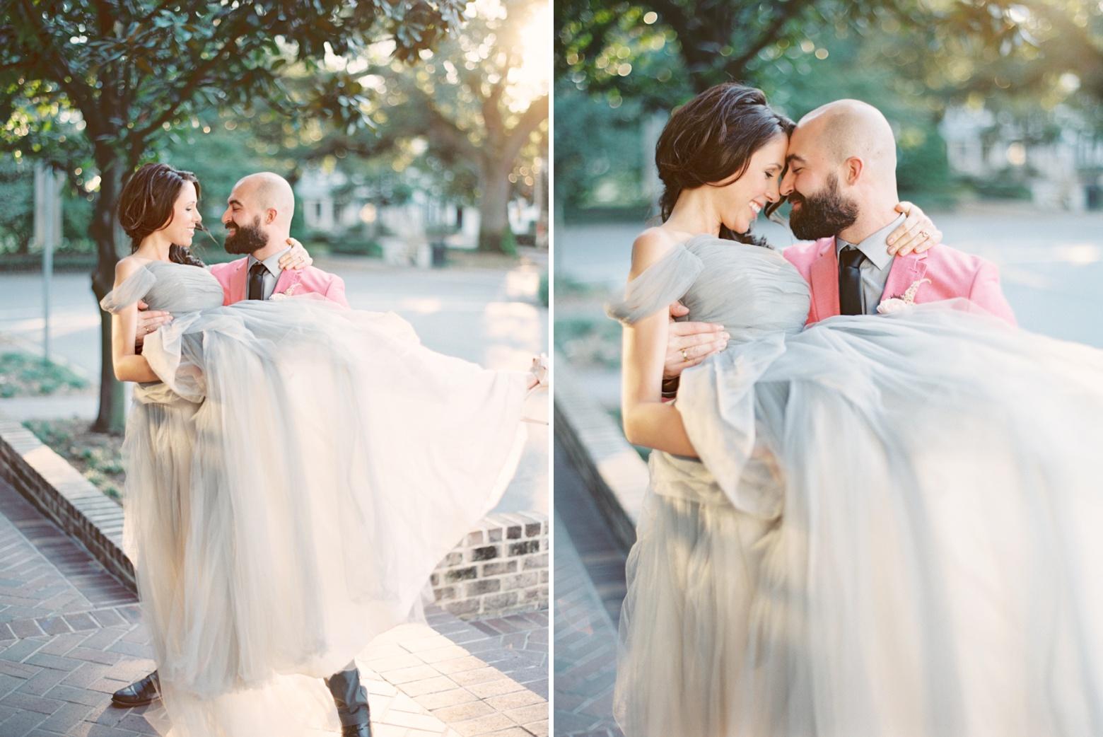 Blush and Grey Wedding by The Happy Bloom_0043.jpg