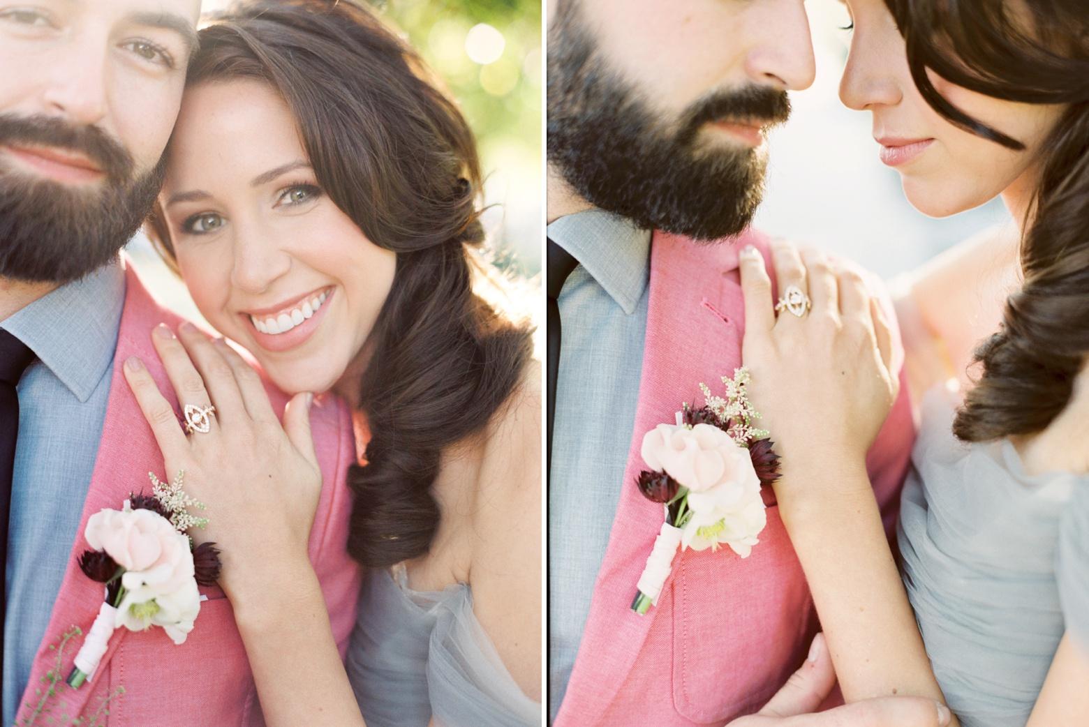 Blush and Grey Wedding by The Happy Bloom_0045.jpg