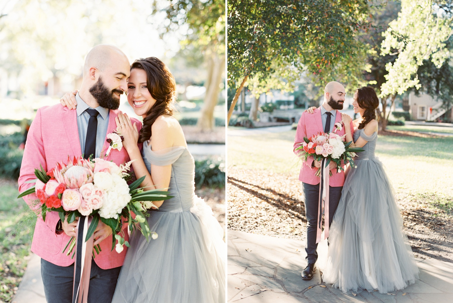 Blush and Grey Wedding by The Happy Bloom_0047.jpg