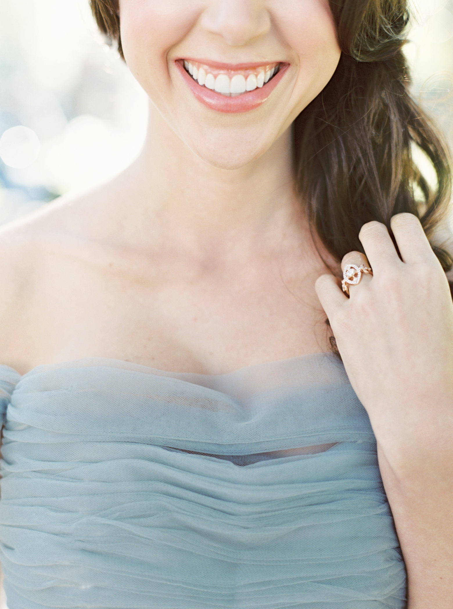 Blush and Grey Wedding by The Happy Bloom_0049.jpg