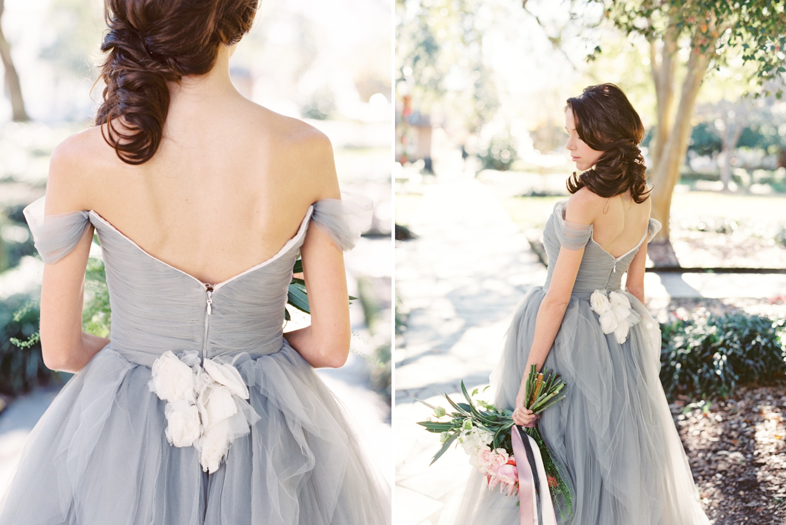 Blush and Grey Wedding by The Happy Bloom_0050.jpg