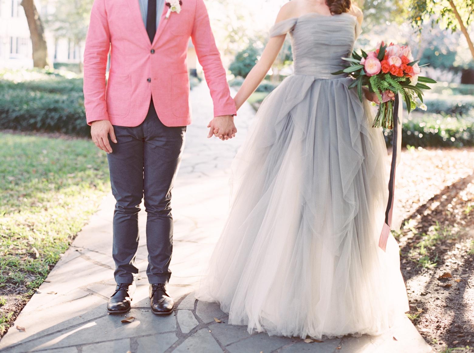 Blush and Grey Wedding by The Happy Bloom_0054.jpg