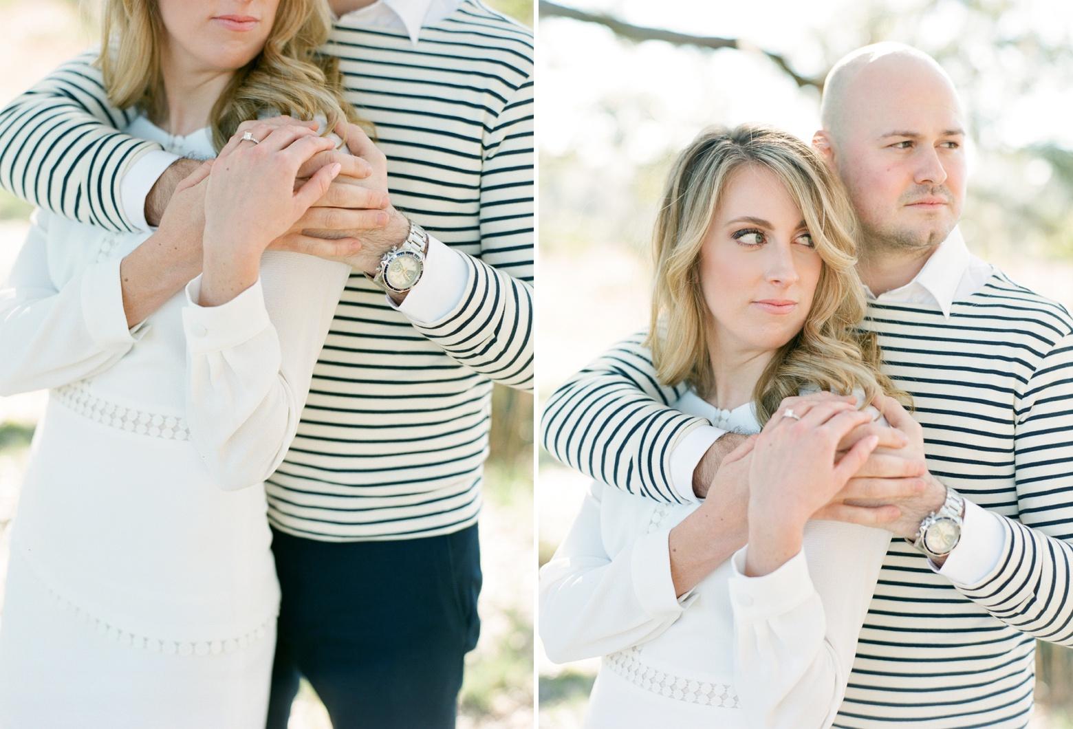 Wormsloe Engagement Savannah Wedding_0063.jpg