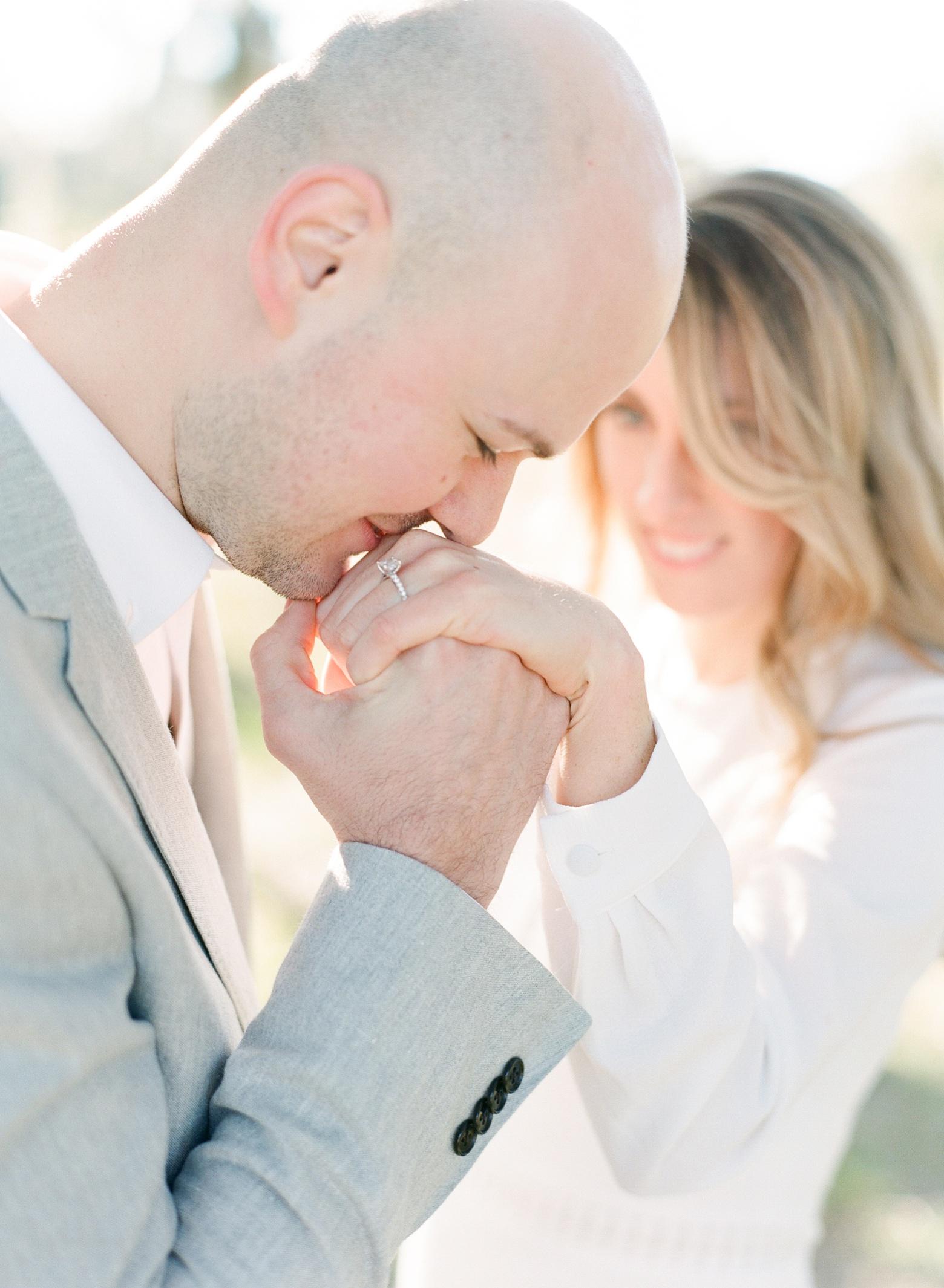 Wormsloe Engagement Savannah Wedding_0075.jpg