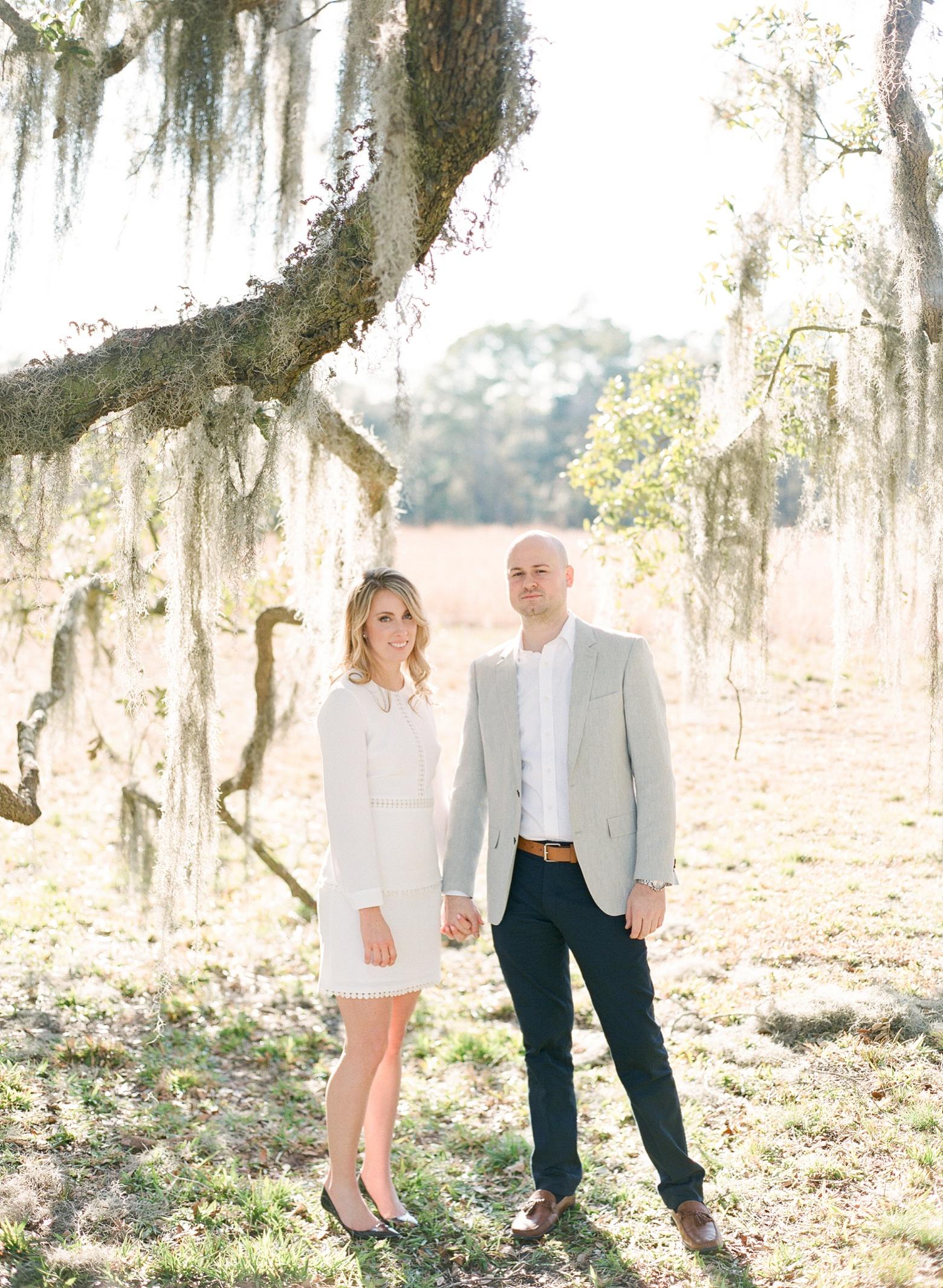 Wormsloe Engagement Savannah Wedding_0078.jpg