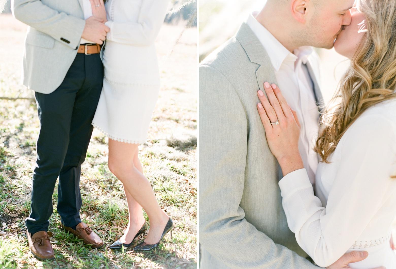 Wormsloe Engagement Savannah Wedding_0080.jpg