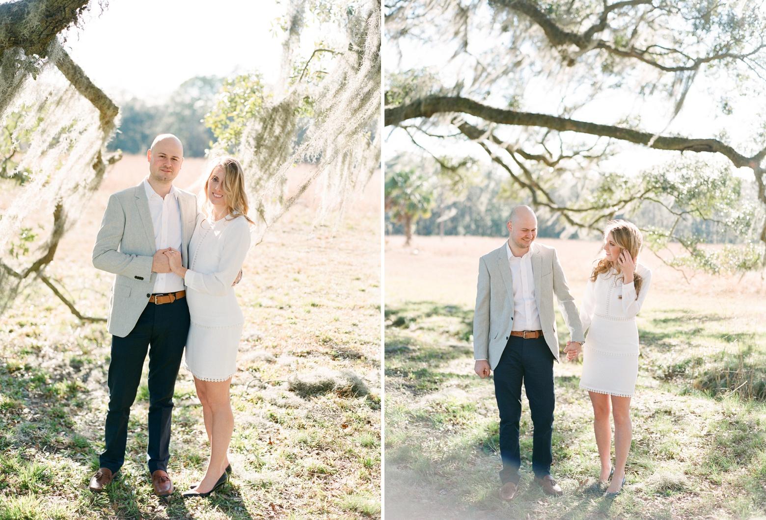 Wormsloe Engagement Savannah Wedding_0081.jpg