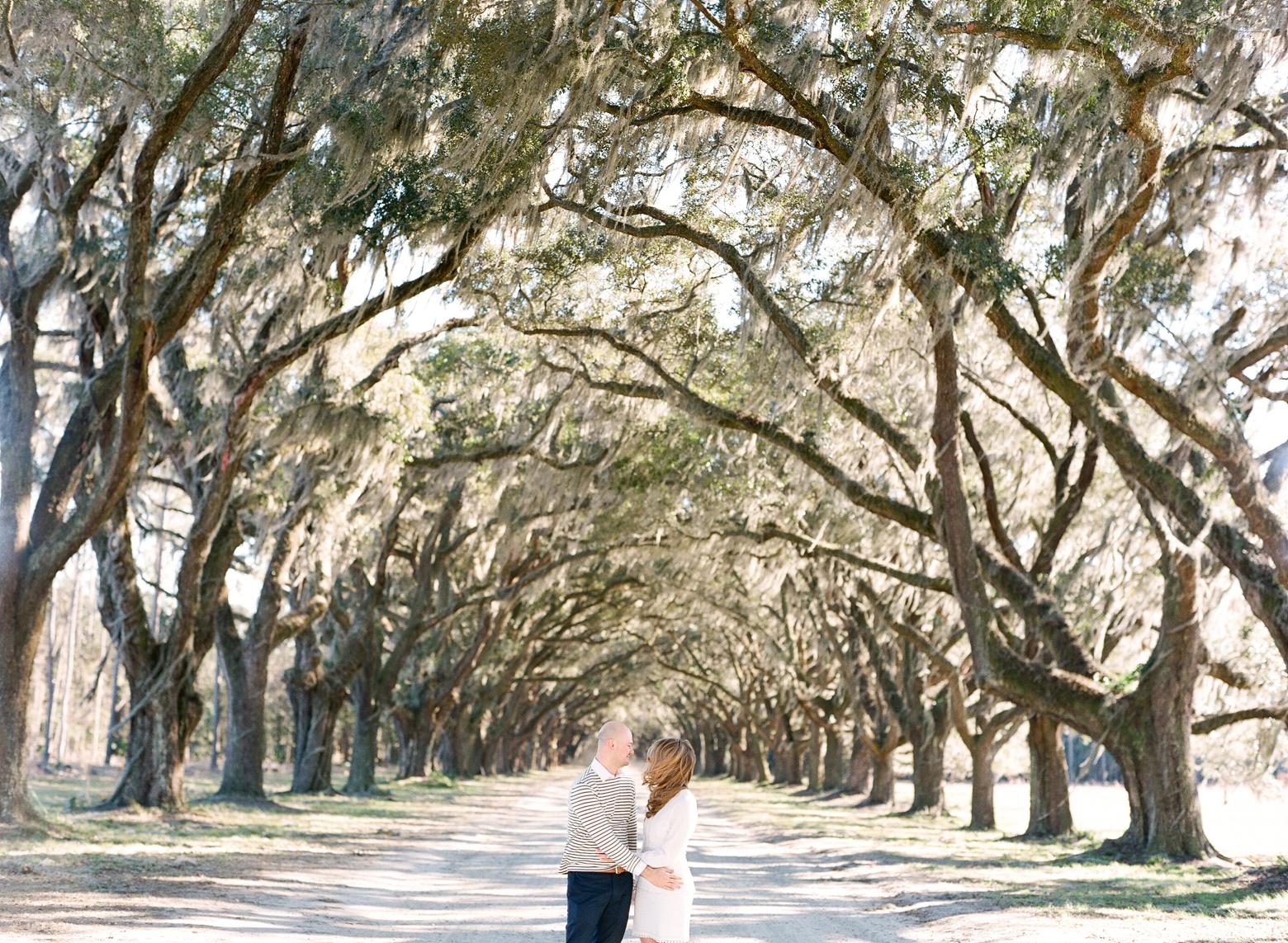 Wormsloe Engagement Savannah Wedding_0087.jpg