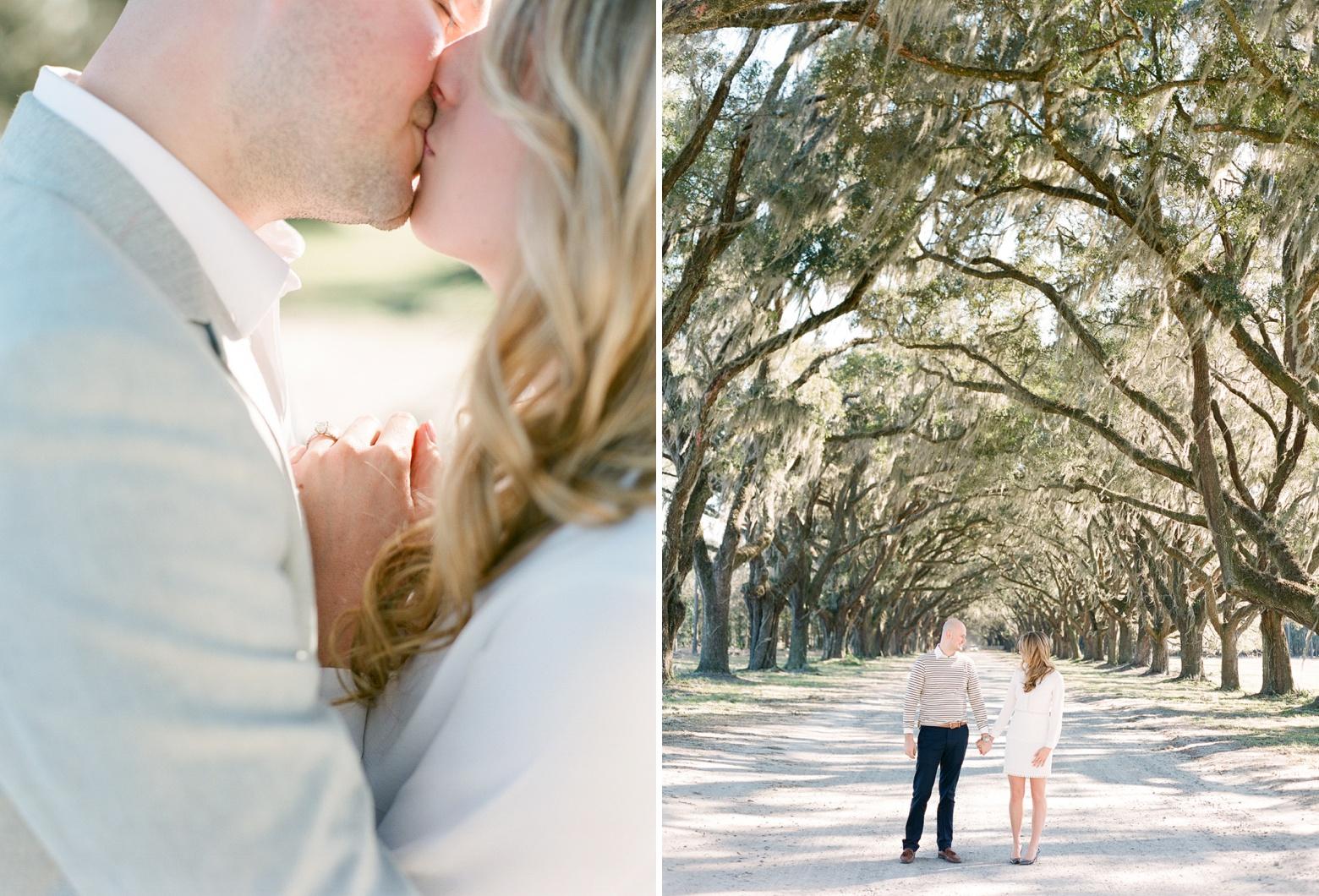 Wormsloe Engagement Savannah Wedding_0088.jpg