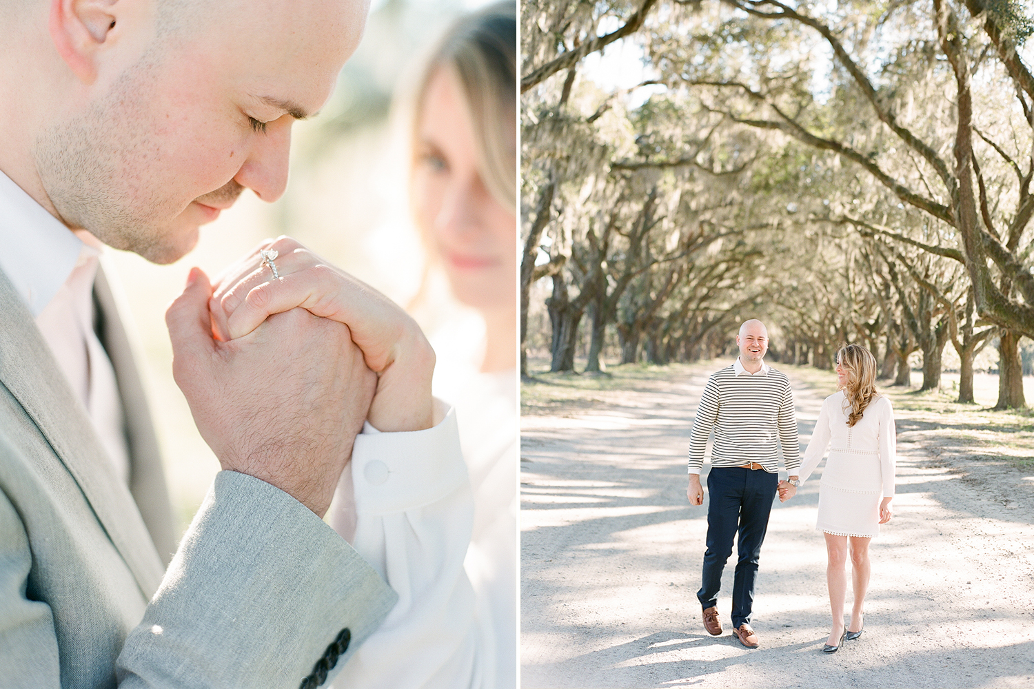 Wormsloe Engagement Savannah Wedding.jpg