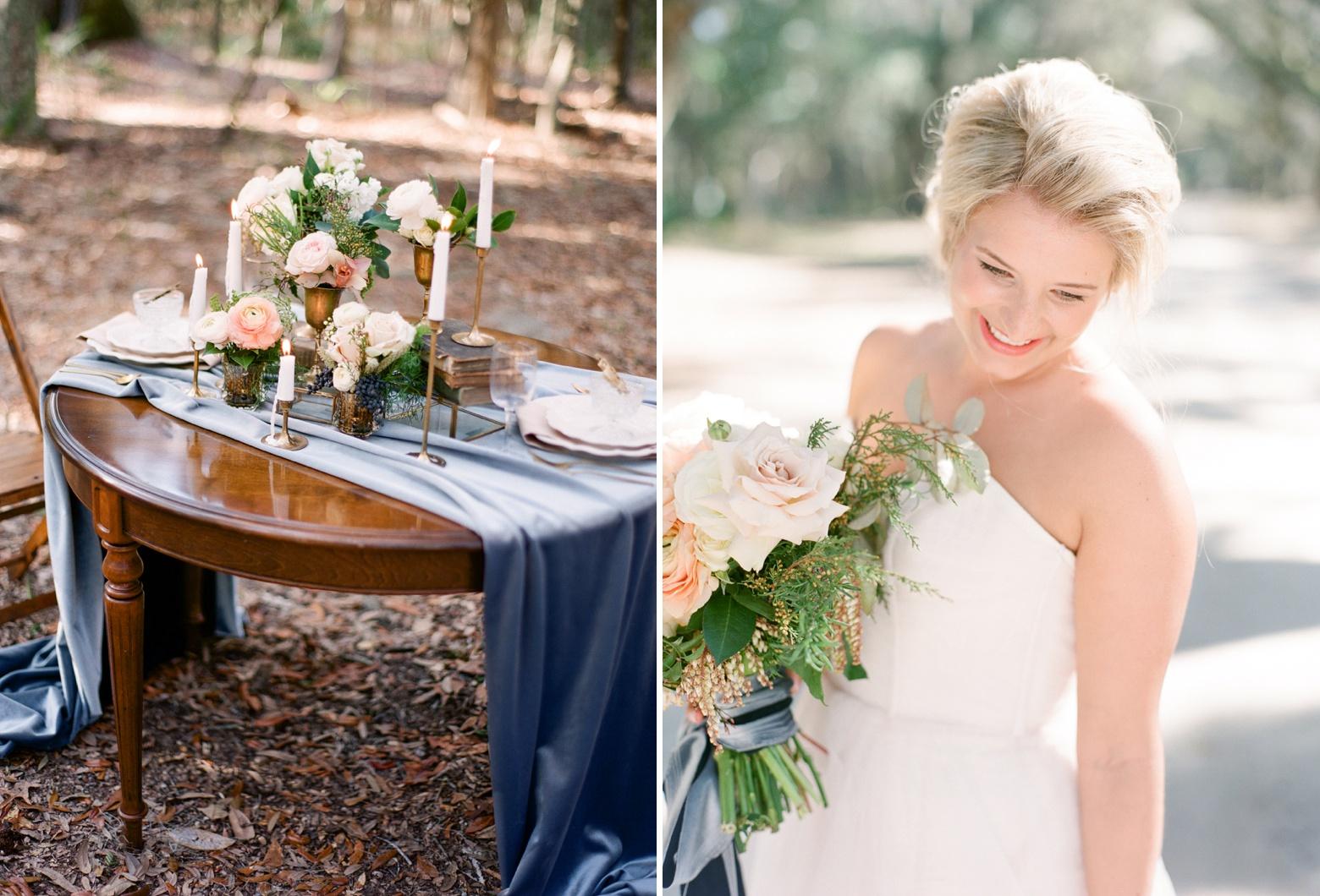 Savannah Georgia Wedding at Wormsloe_0002.jpg