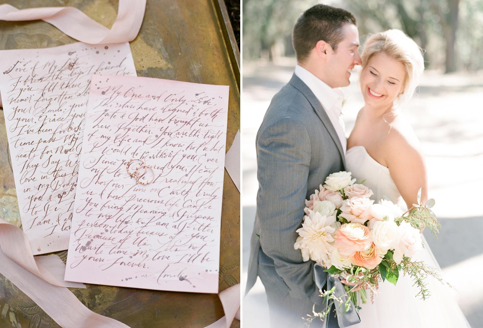 Savannah Georgia Wedding at Wormsloe_0004.jpg