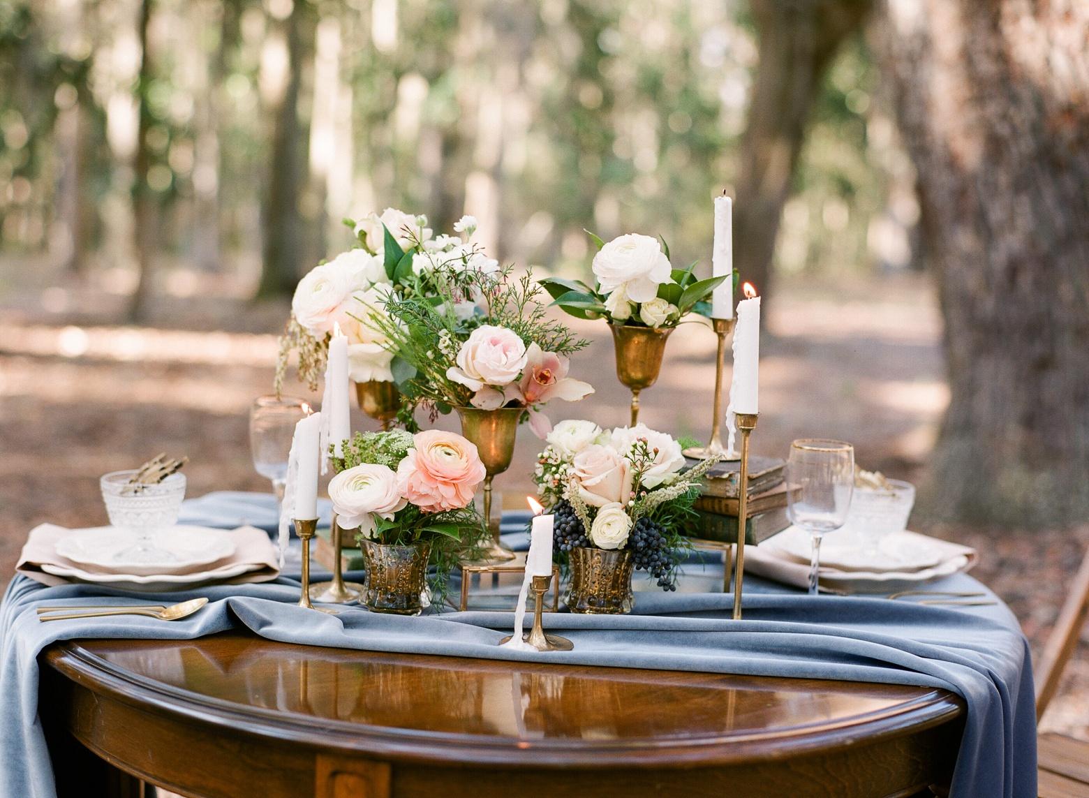 Savannah Georgia Wedding at Wormsloe_0005.jpg