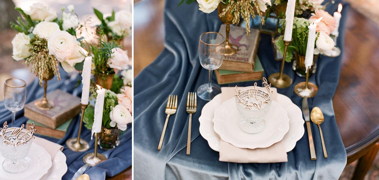 Savannah Georgia Wedding at Wormsloe_0006.jpg