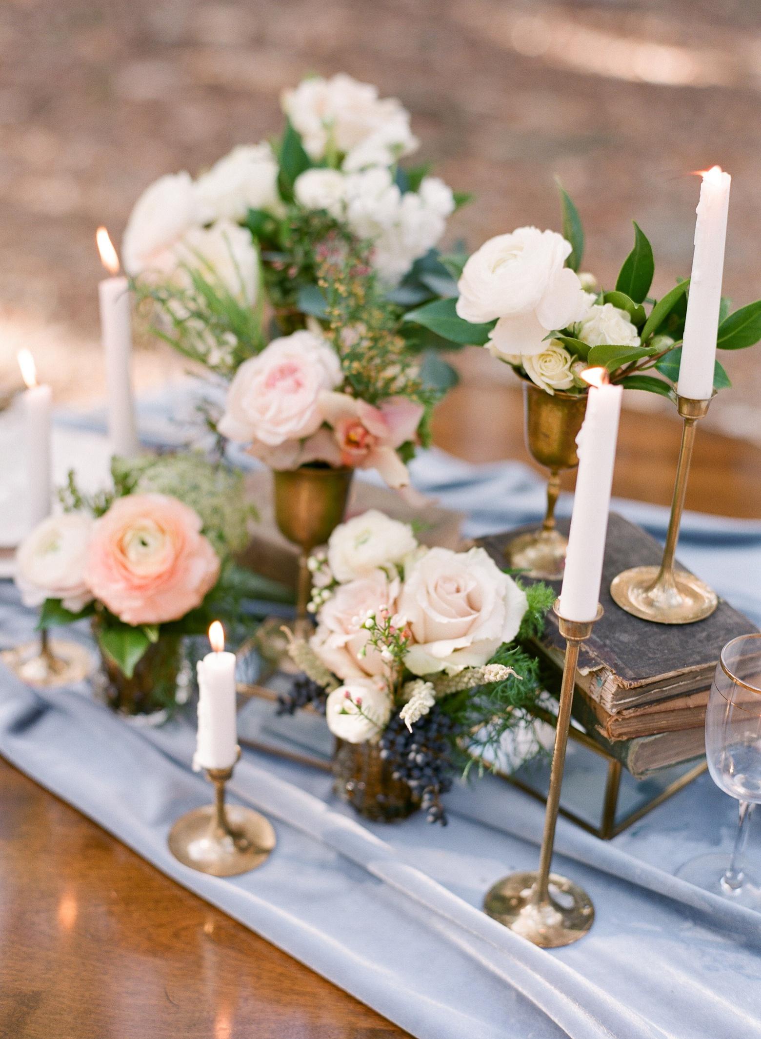 Savannah Georgia Wedding at Wormsloe_0008.jpg